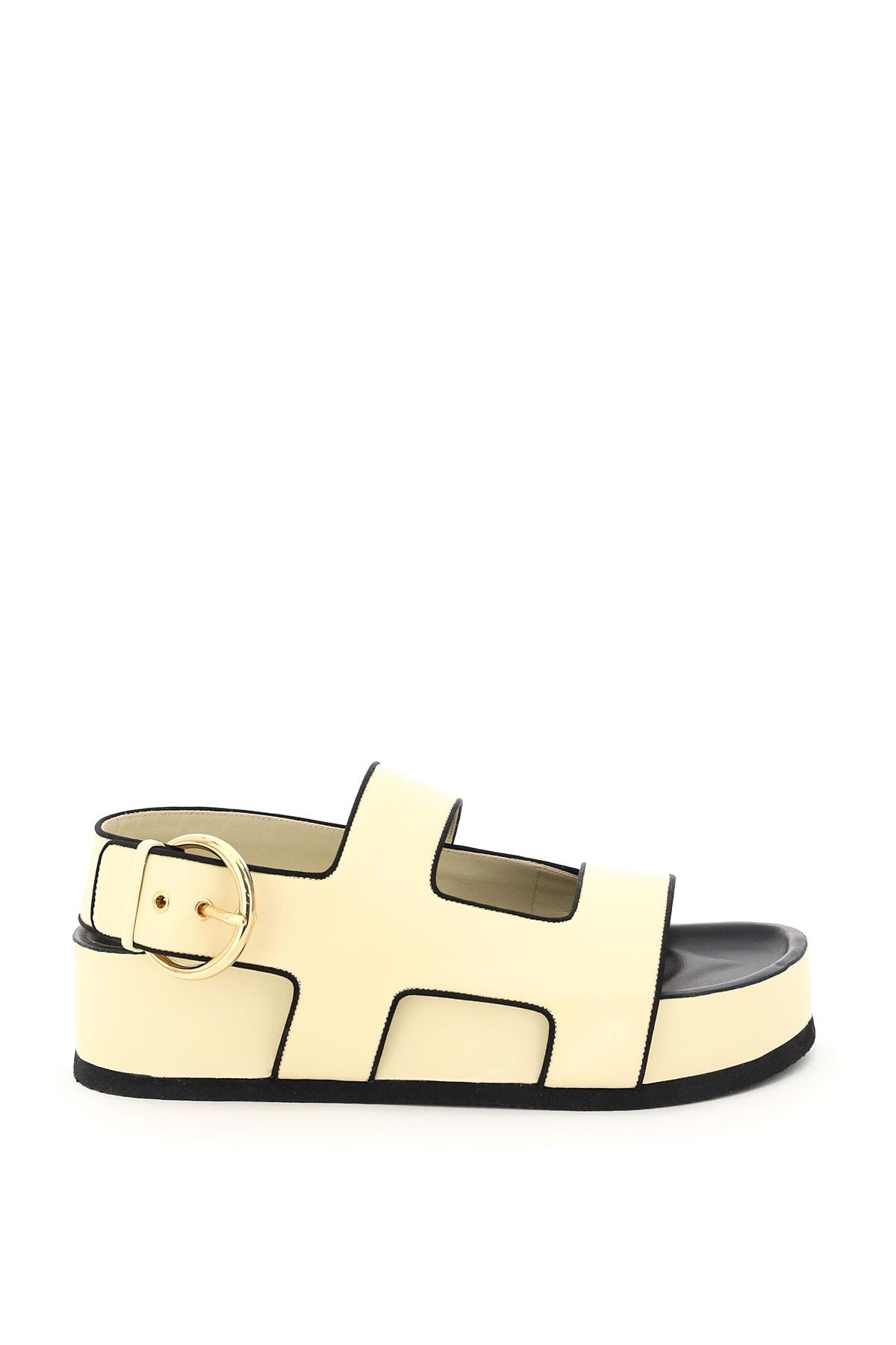 Neous Shoes CHER SANDALS