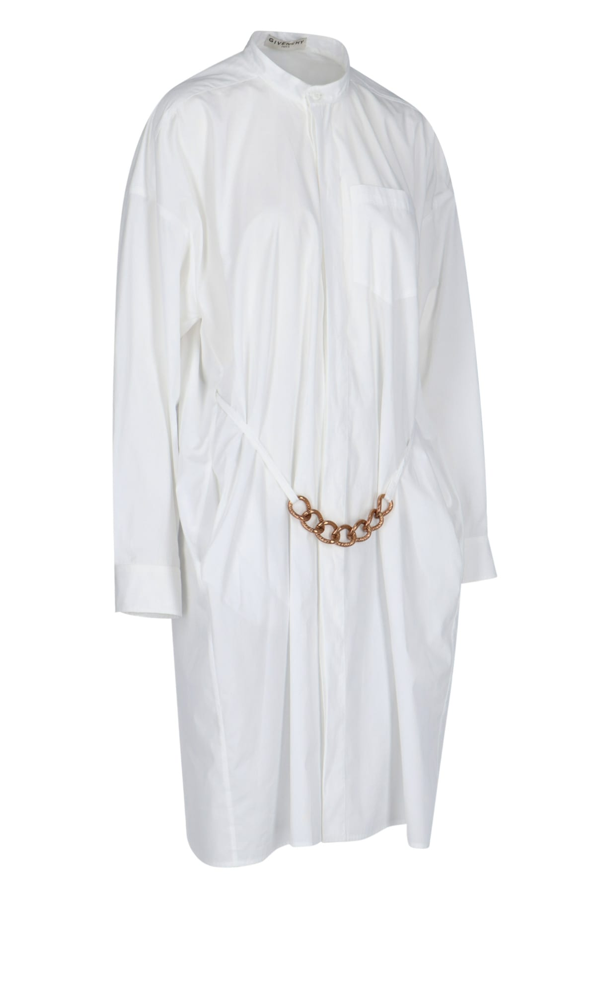 Givenchy Cottons DRESS