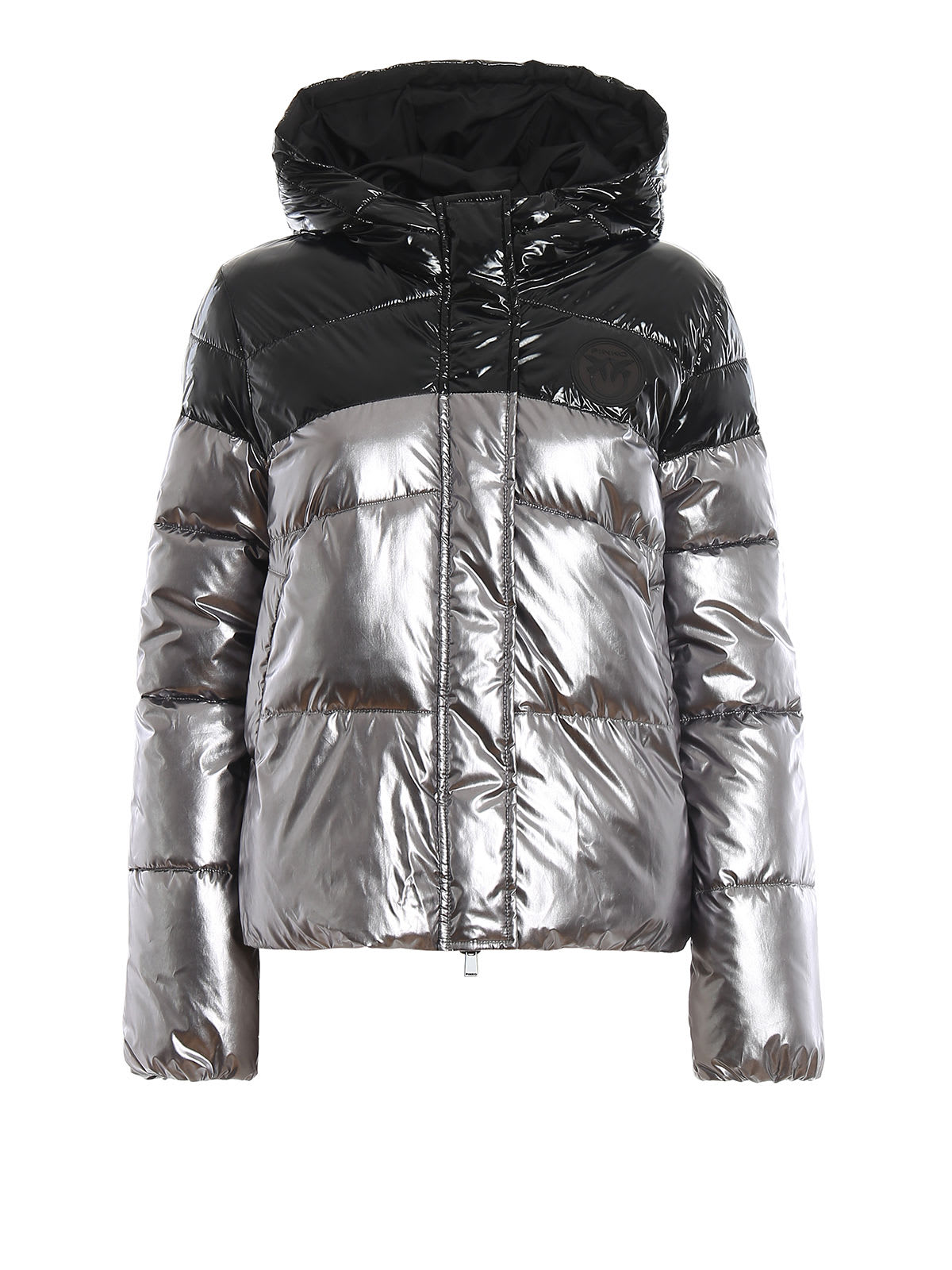Pinko Punch Down Jacket