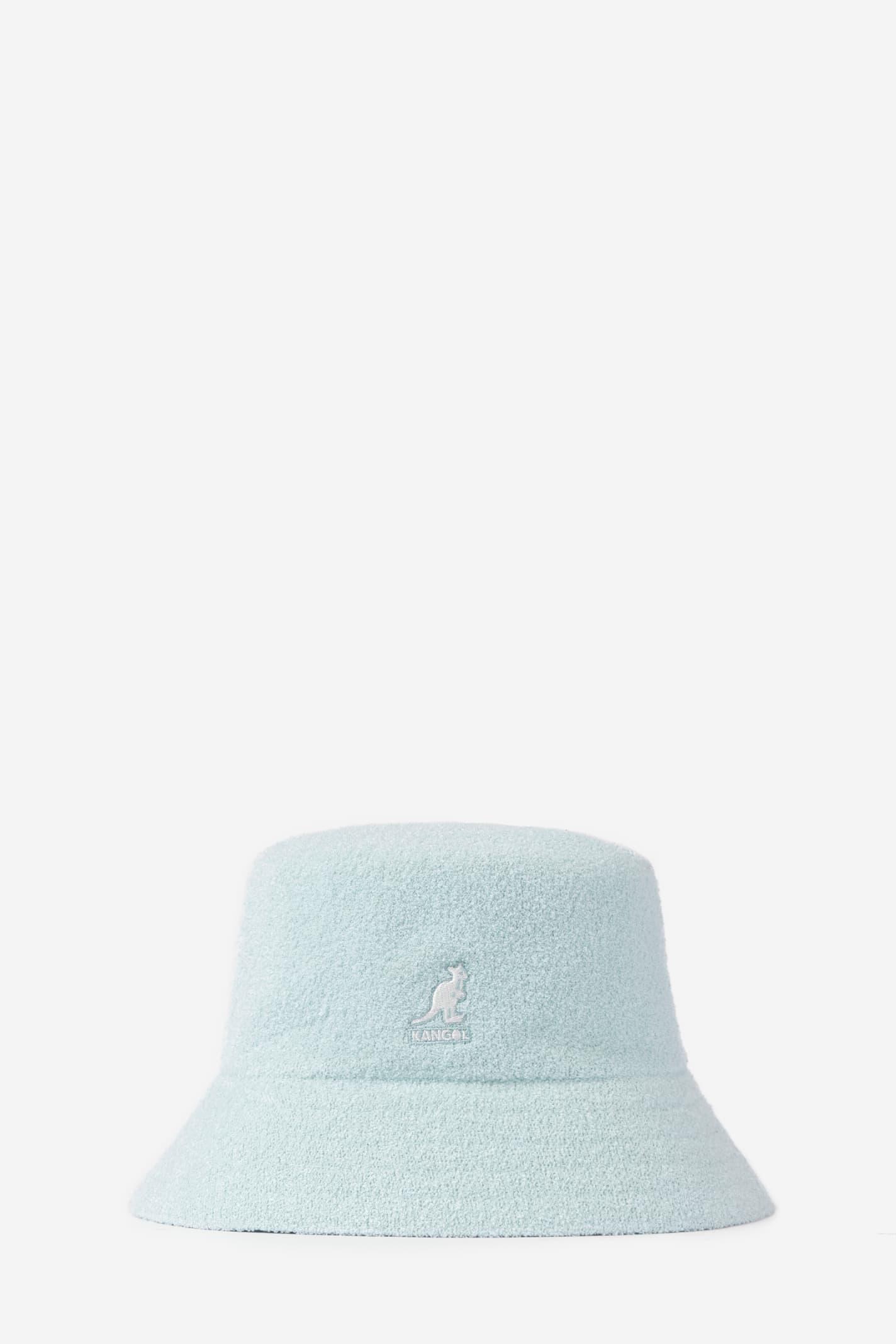 Bermuda Bucket Hats