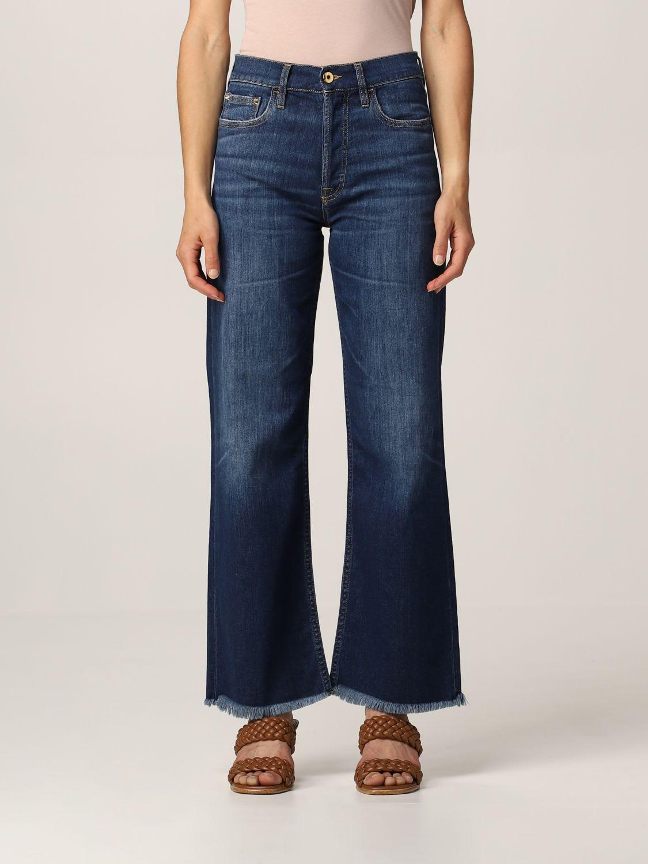 Jeans Jeans Women