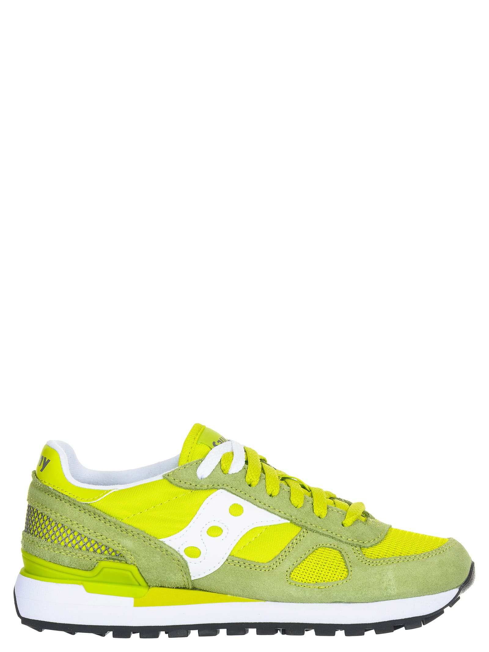 lime green saucony off 66% - www