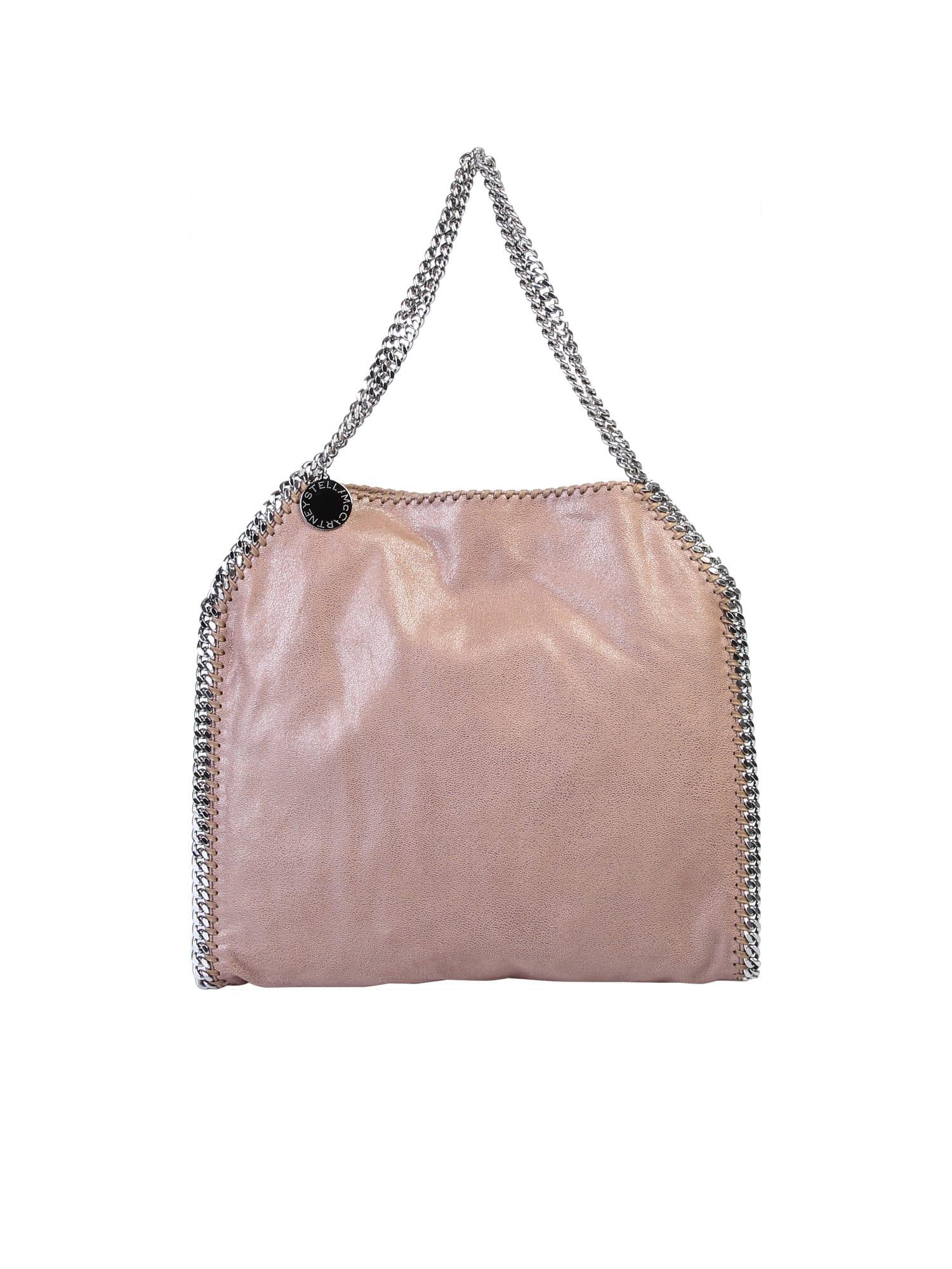 Stella Mccartney Bags FALABELLA BAG