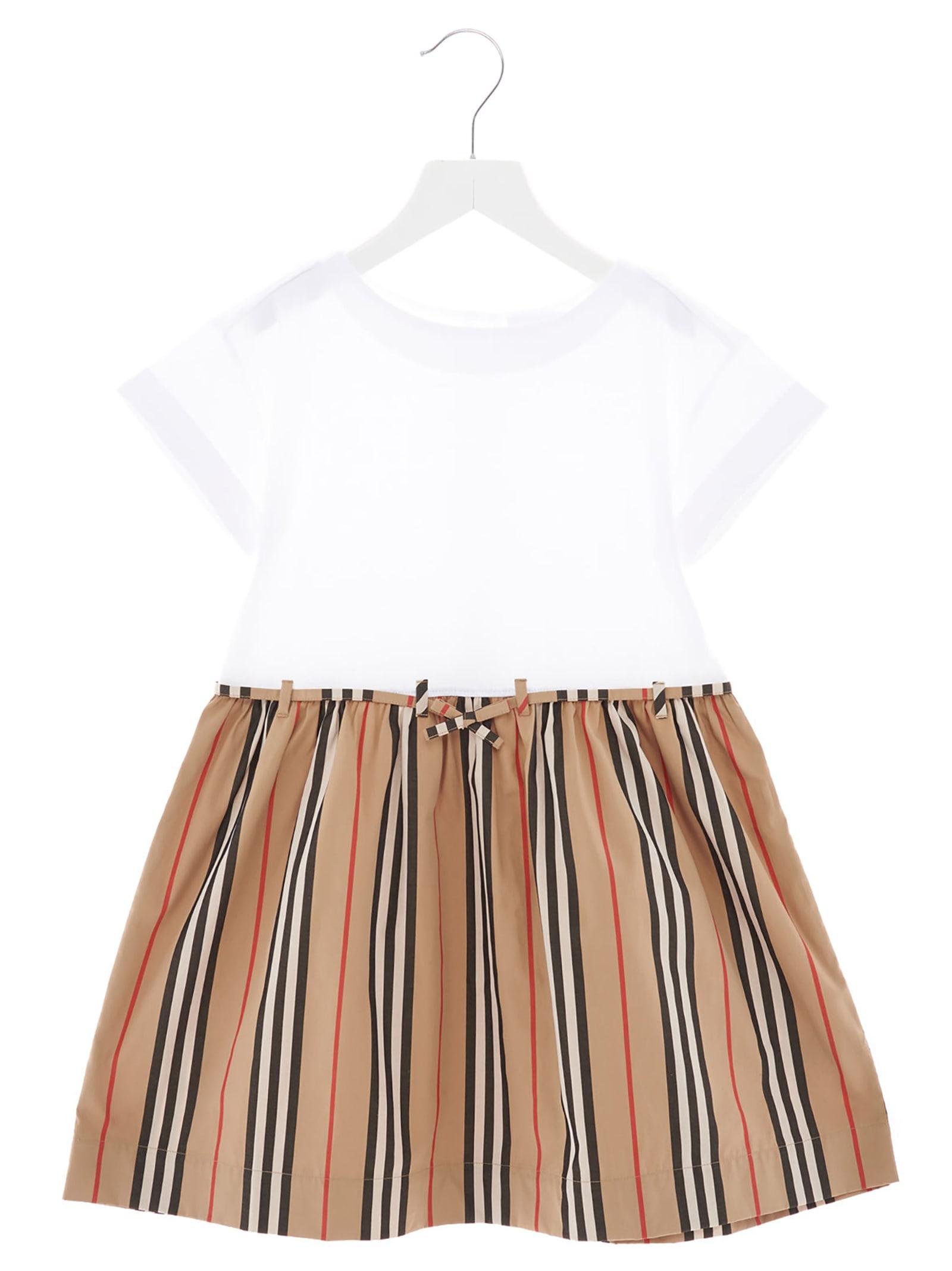 Burberry rhonda Dress