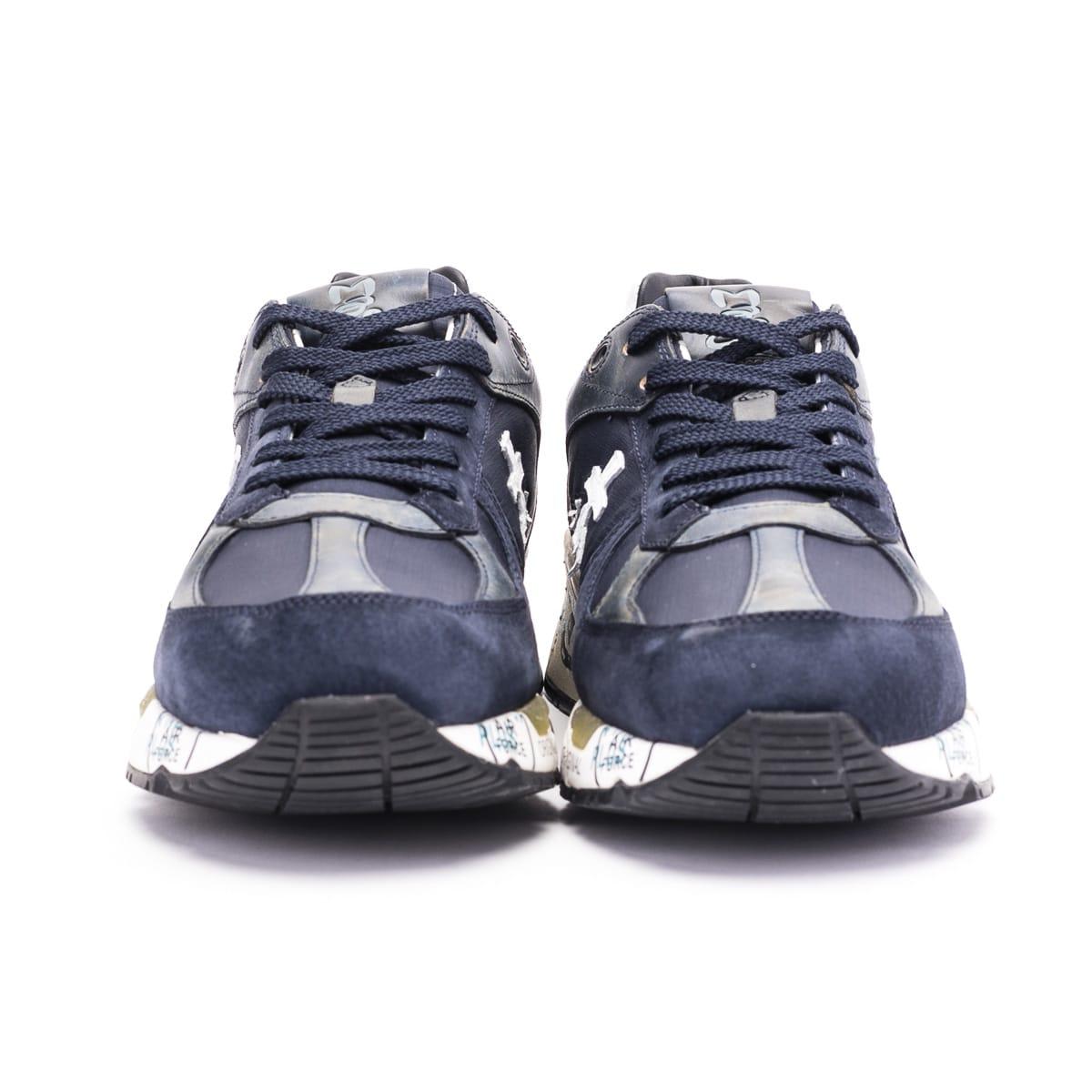 Premiata Mase Sneakers