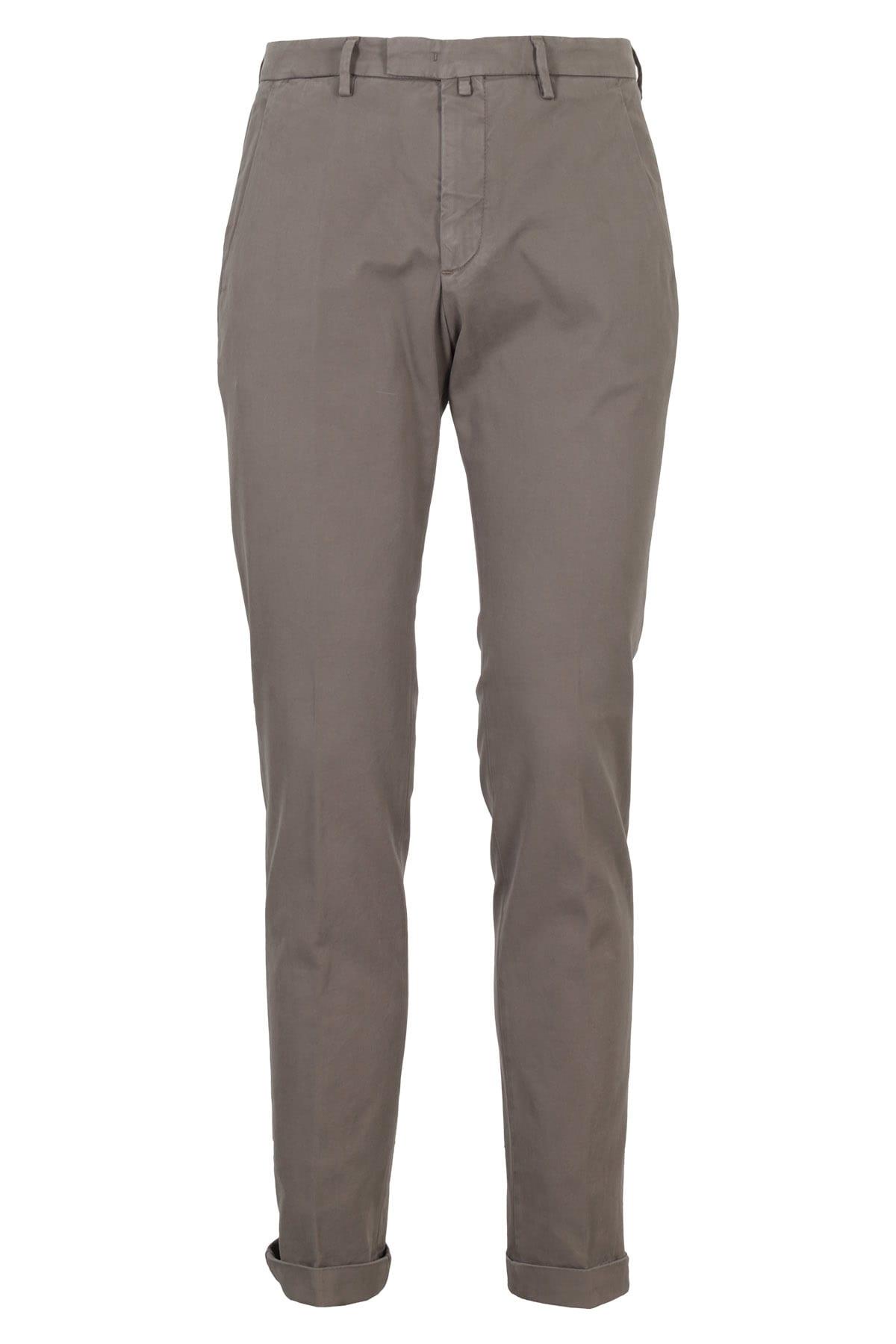 1949 Pants