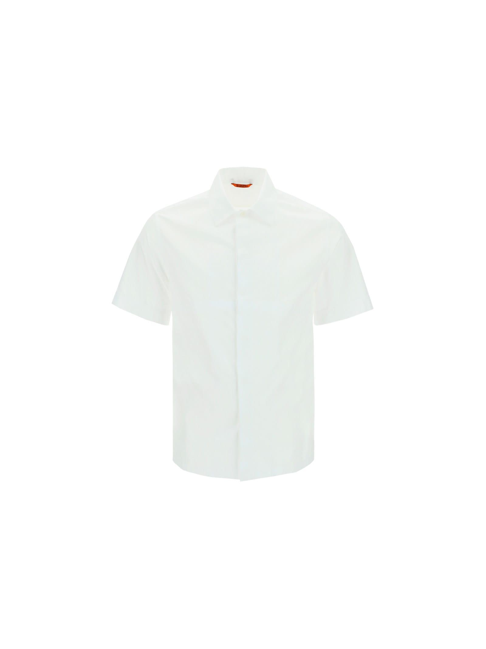 Barena Venezia Shirts BARENE SHIRT