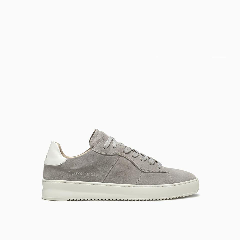 Sneakers 891227910020