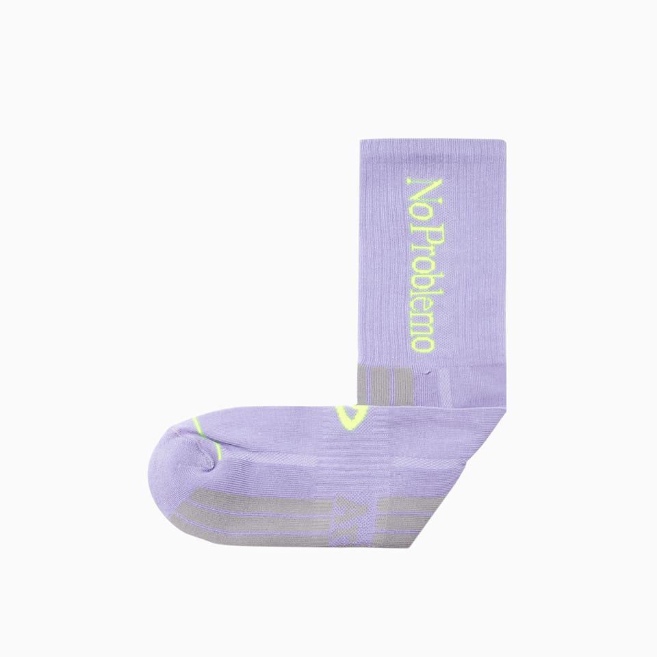 Aries No Problemo Socks Squar00043-028