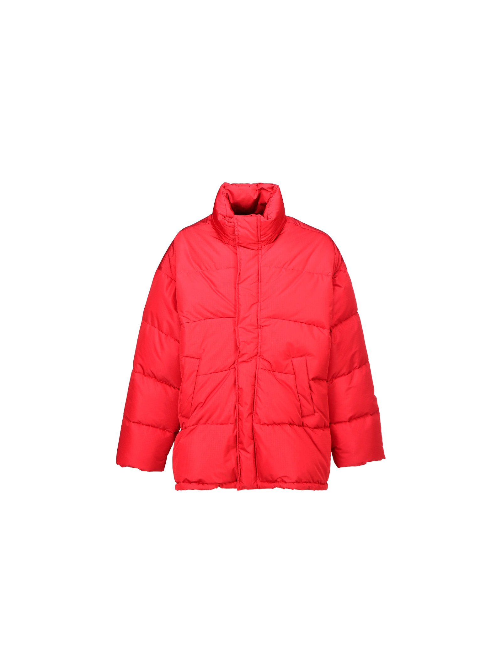 Balenciaga Down Jacket