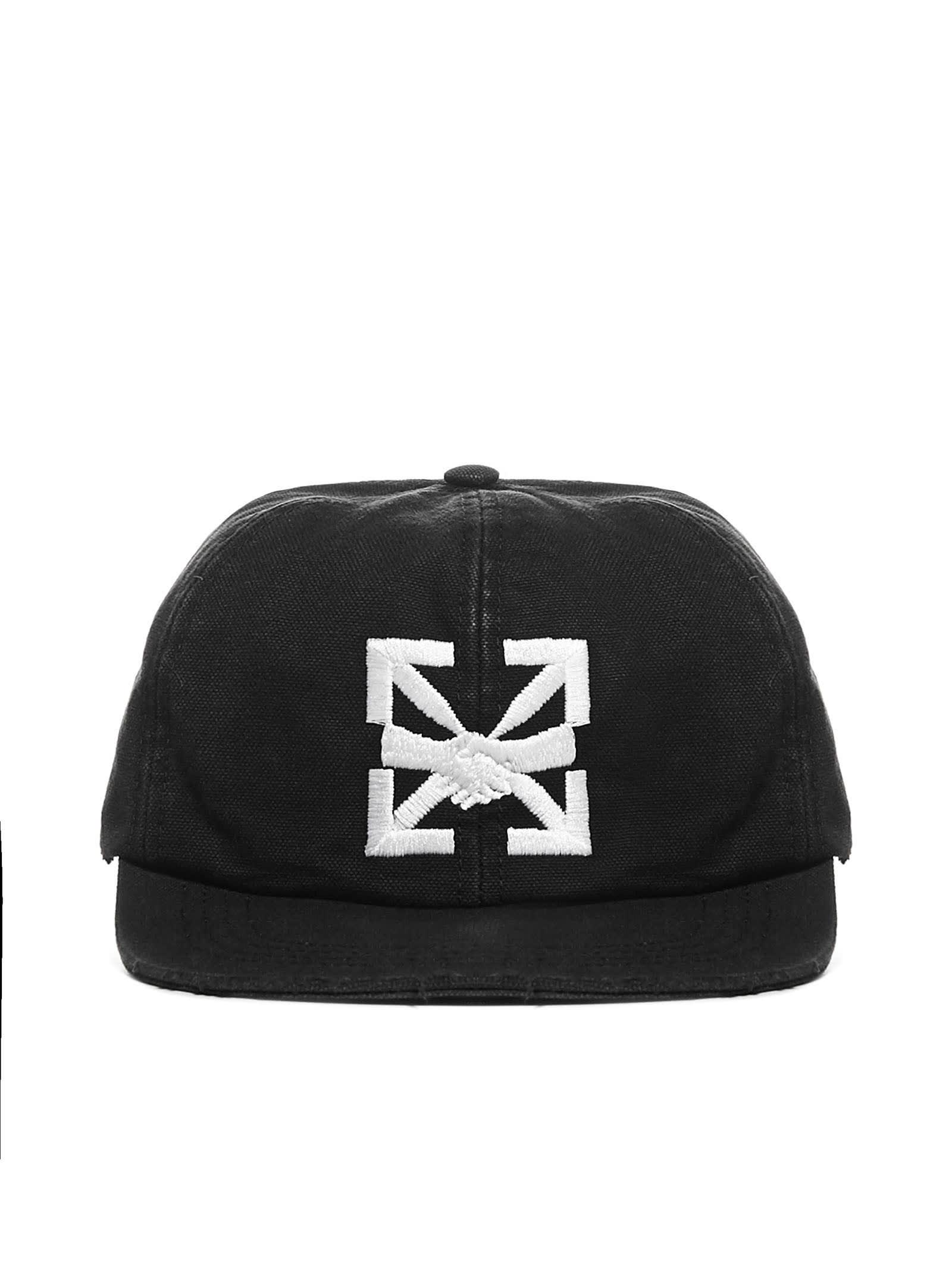 Off-White Caps HAT