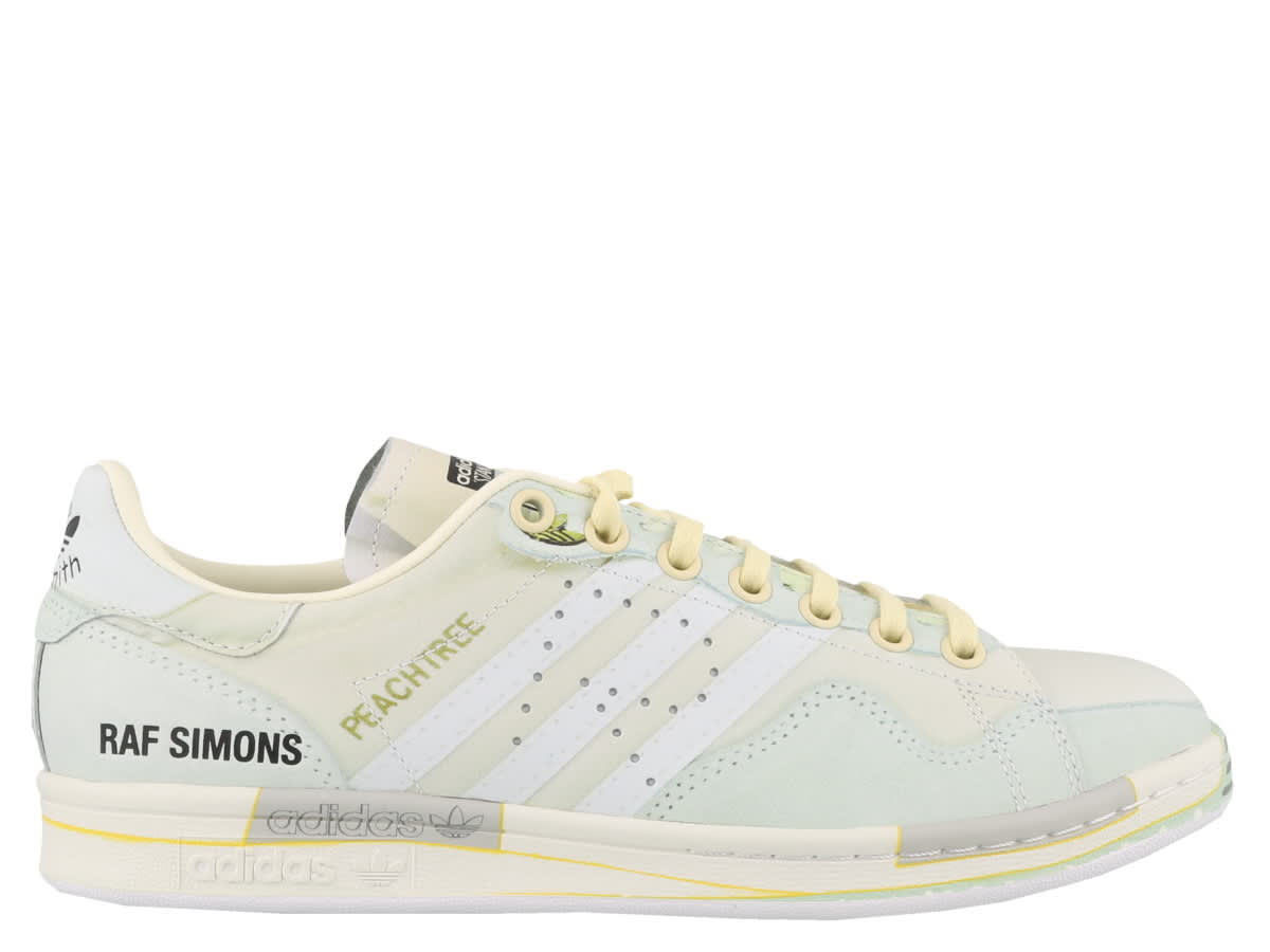 Adidas Stan Simons By Sneakers Raf Smith Yf6g7vby