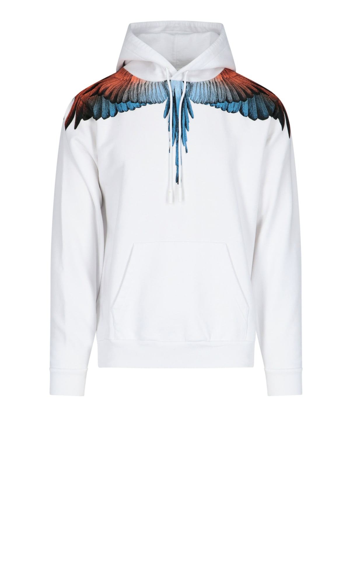Marcelo Burlon County Of Milan Sweatshirts SWEATER