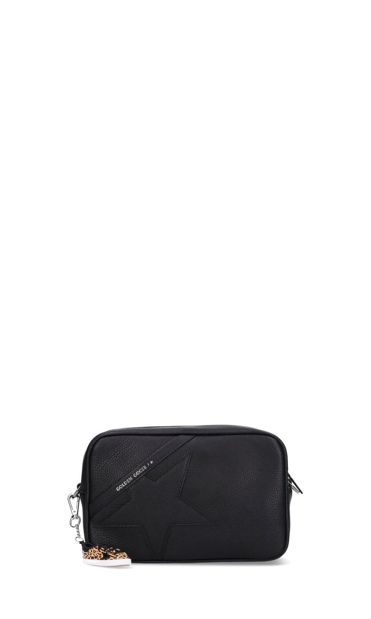 Stella Shoulder-bag