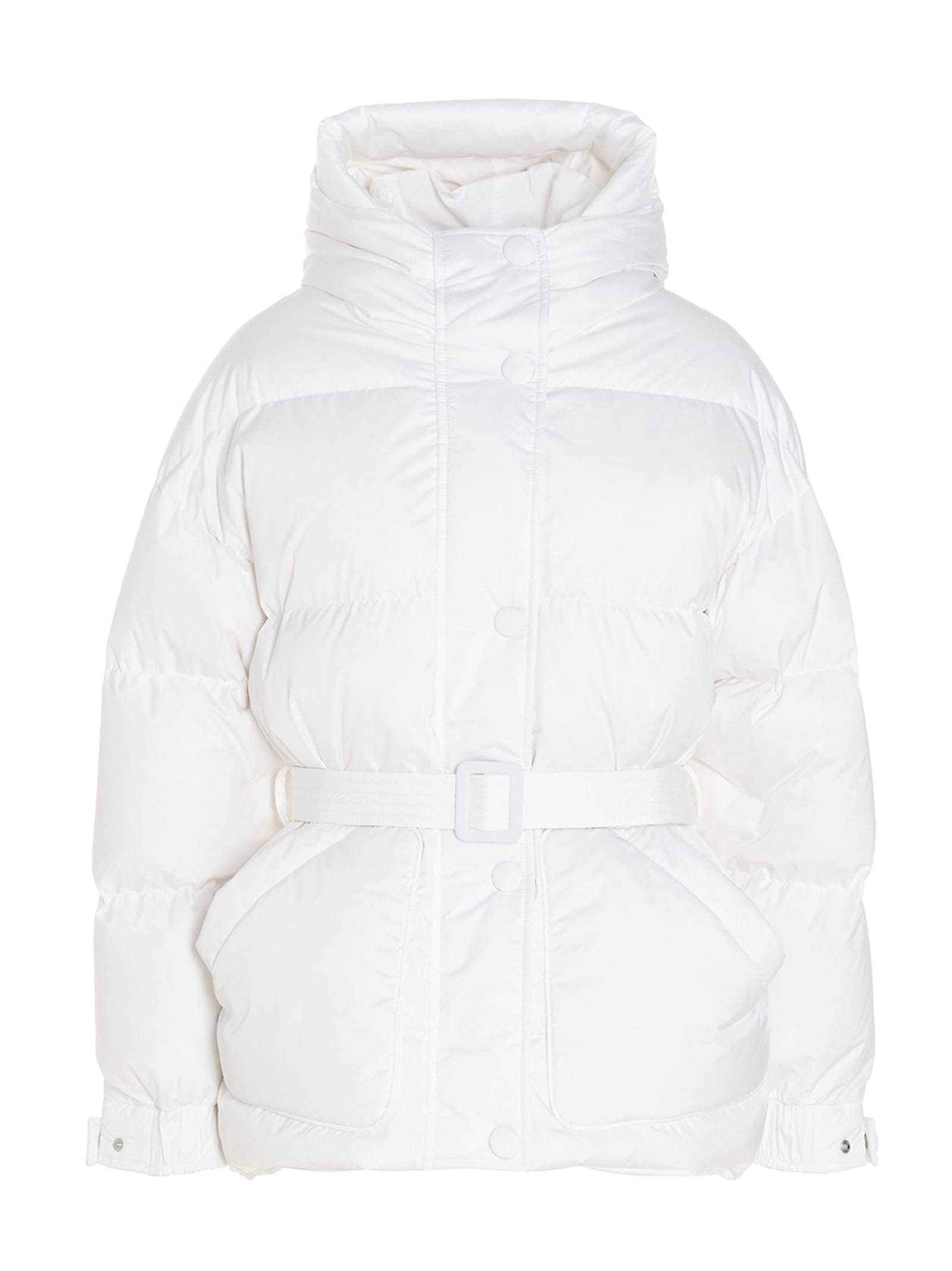 michlin Jacket