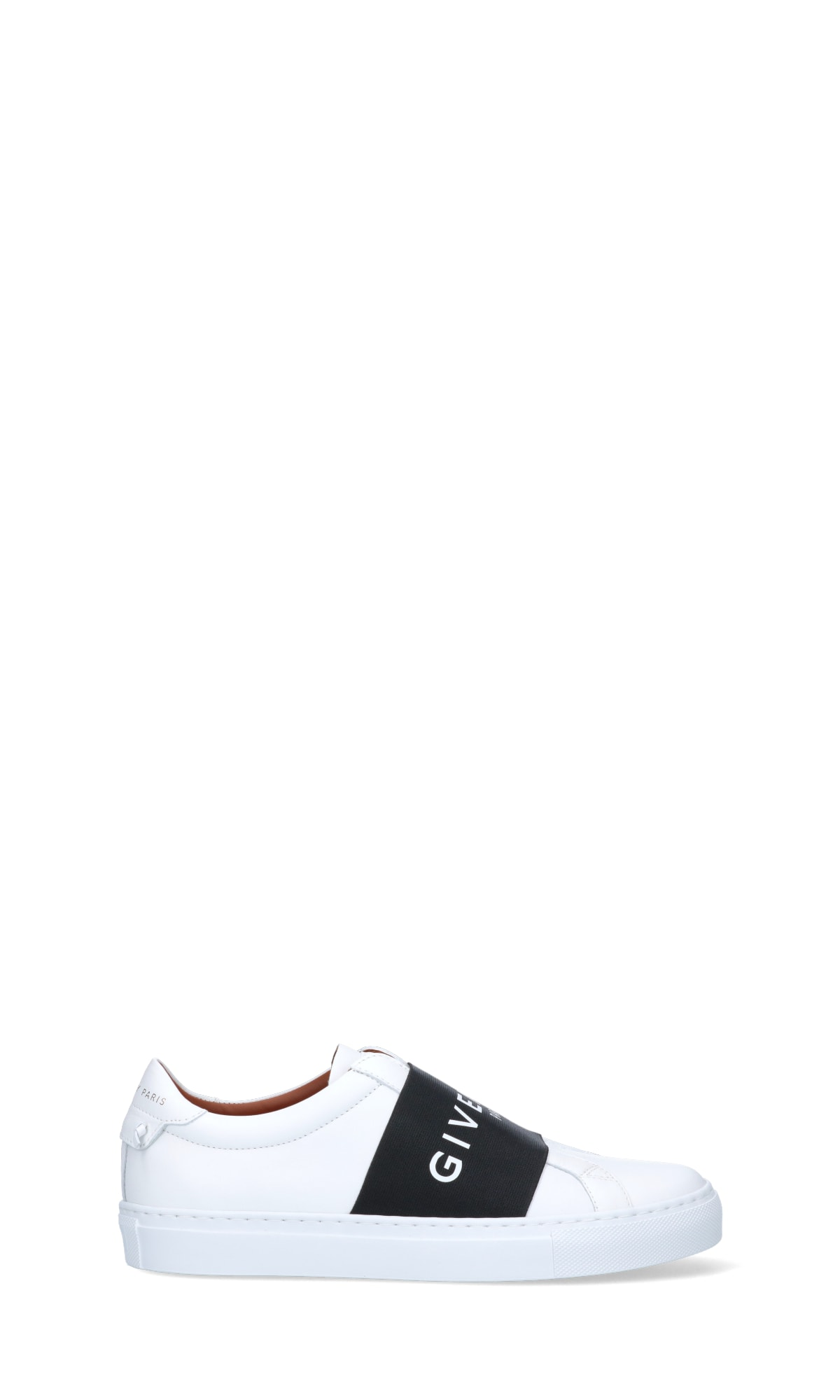 Givenchy Leathers SNEAKERS