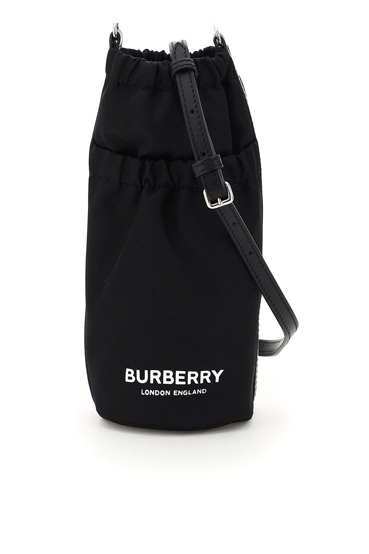 Burberry WATER BOTTLE MINI SHOULDER BAG