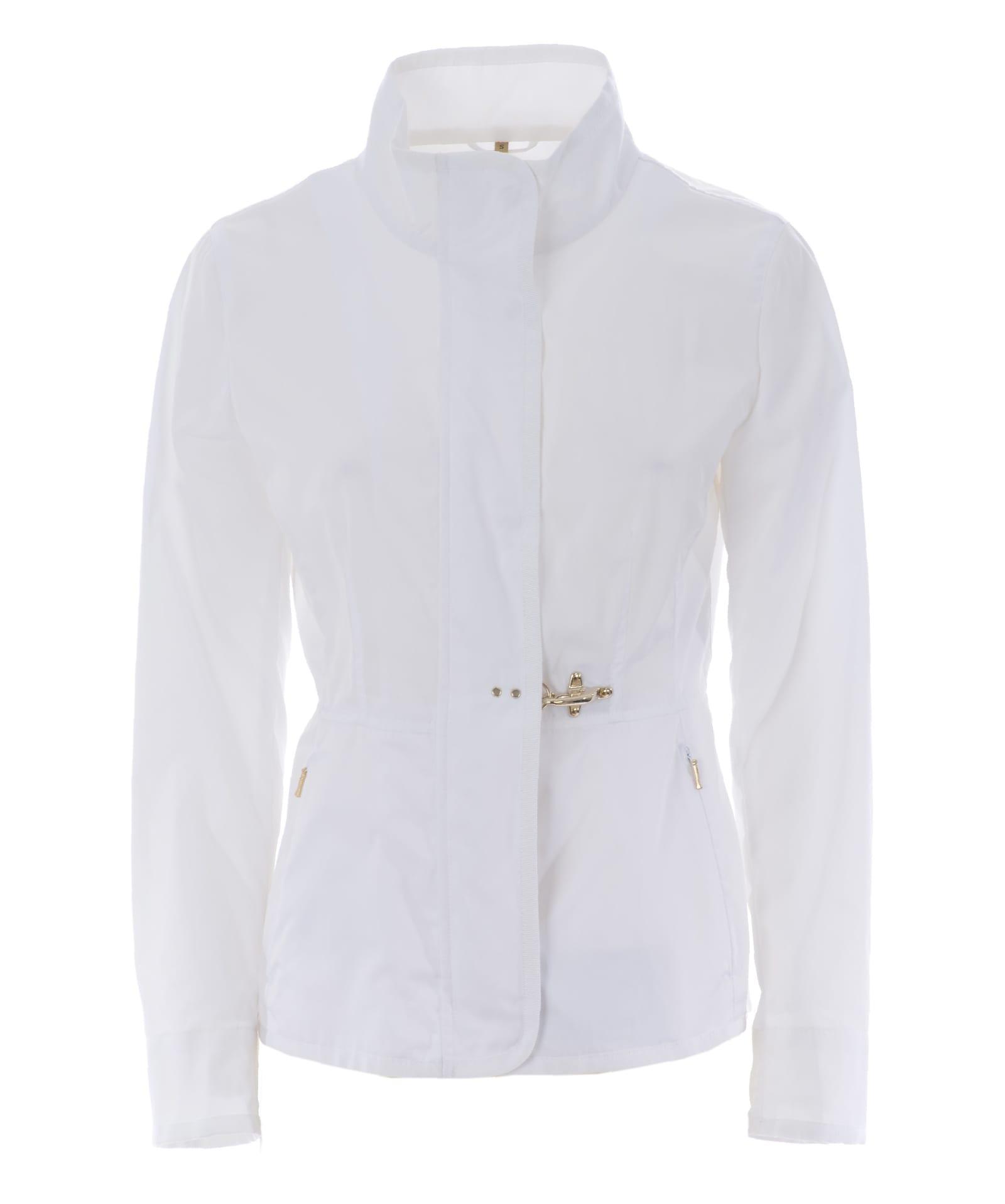 timeless design da842 1692d Virginia Jacket