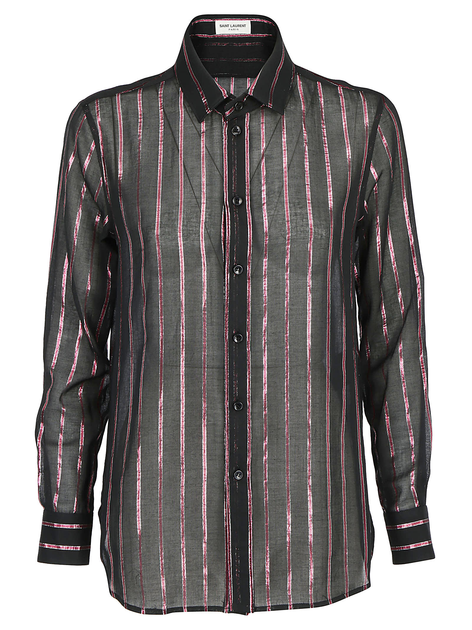 Saint Laurent Shirt