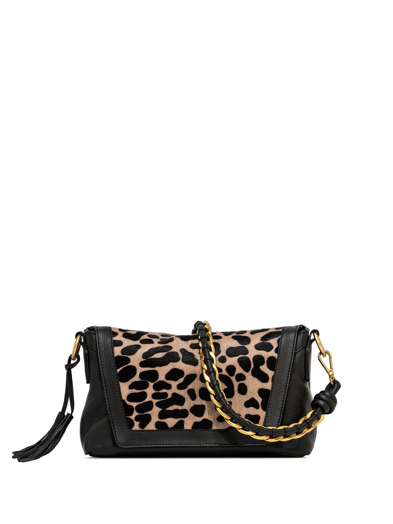 Animalier Shoulder Bag