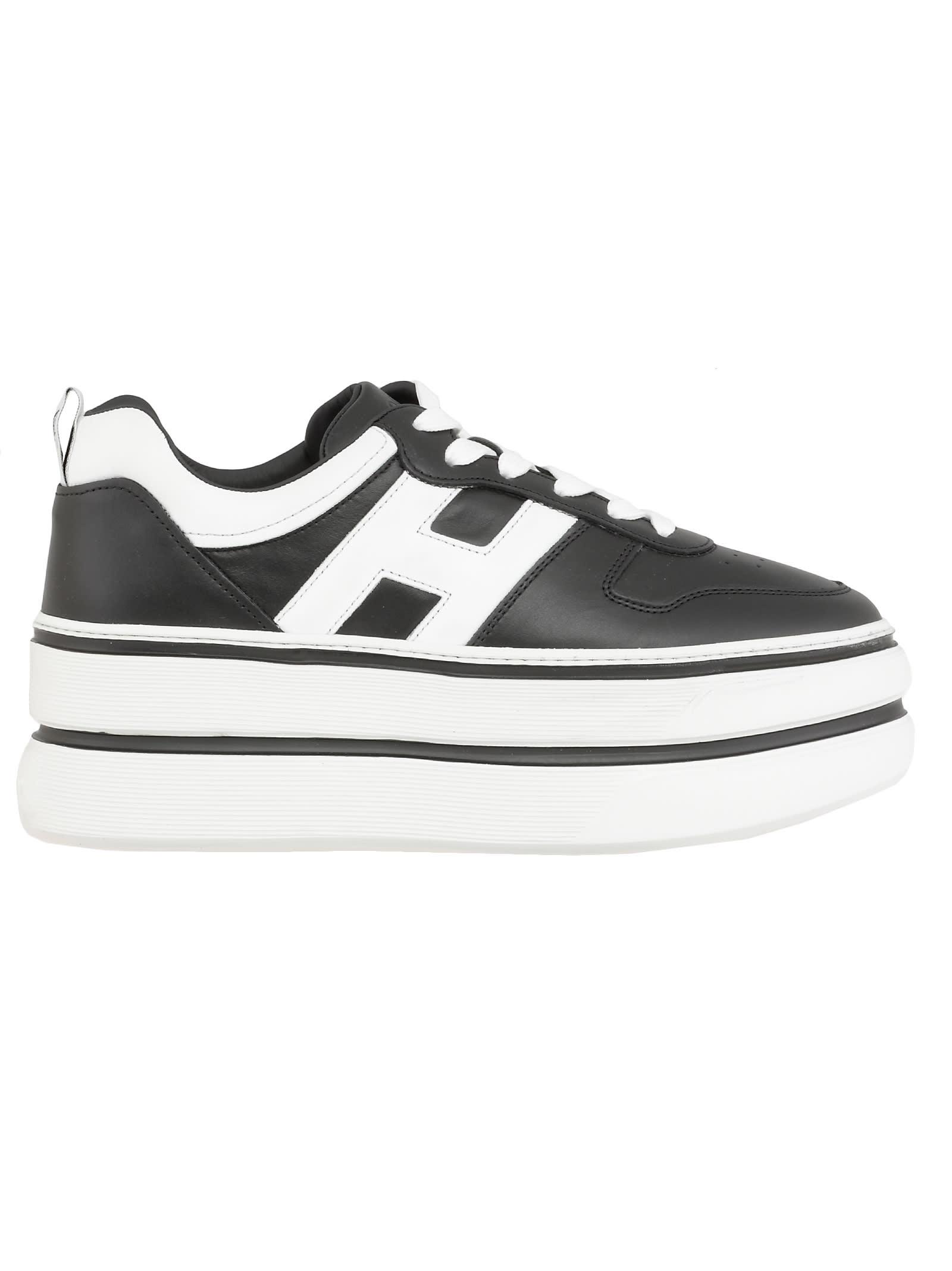 Hogan H449 Sneaker
