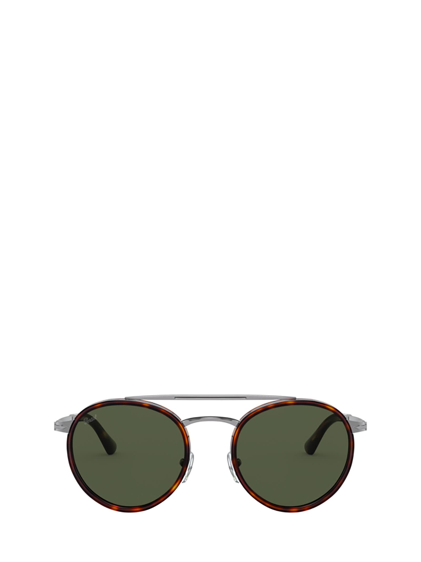 Persol Persol Po2467s 513/31 Sunglasses