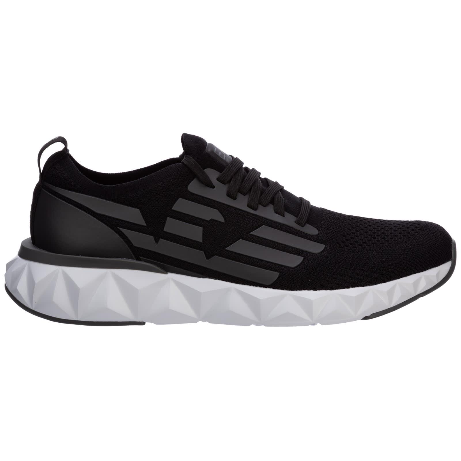 Eyelike Sneakers