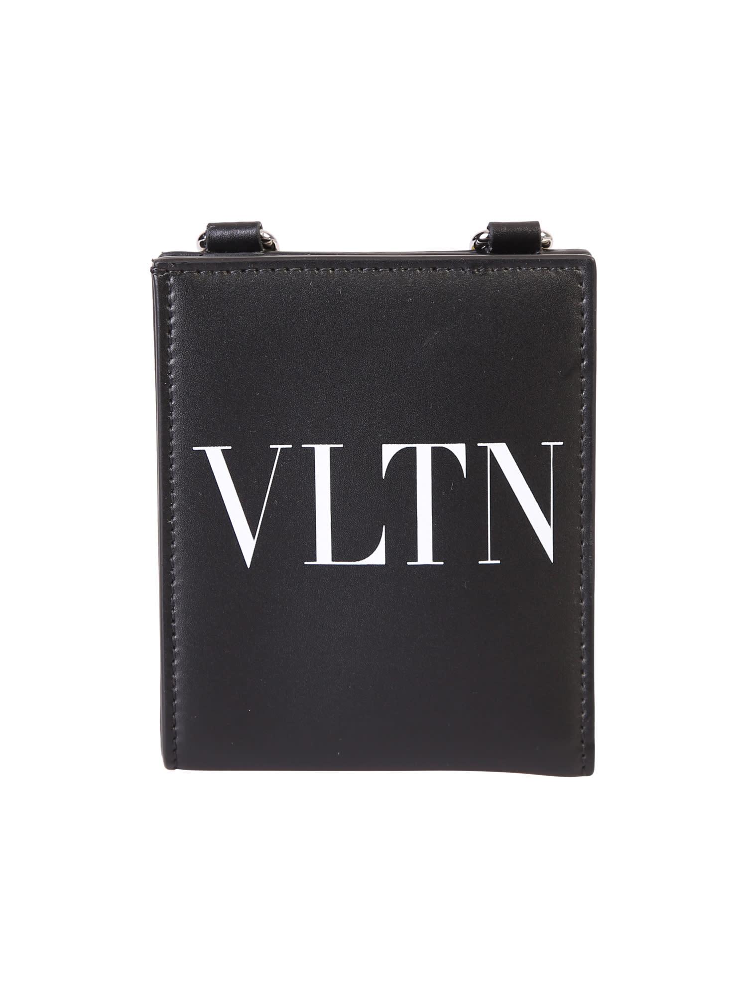Valentino Garavani Branded Bag