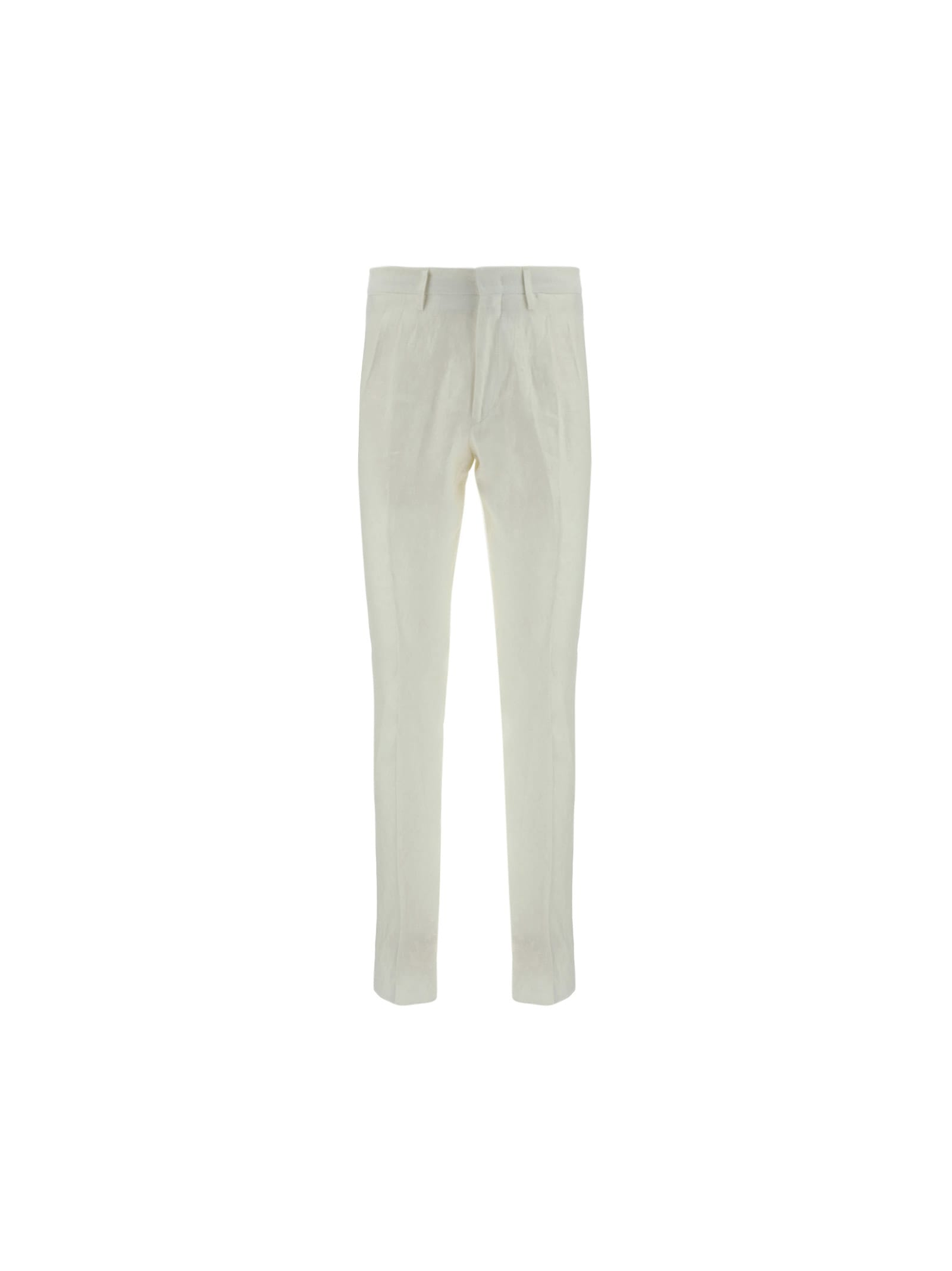 Lardini Linens PANTS