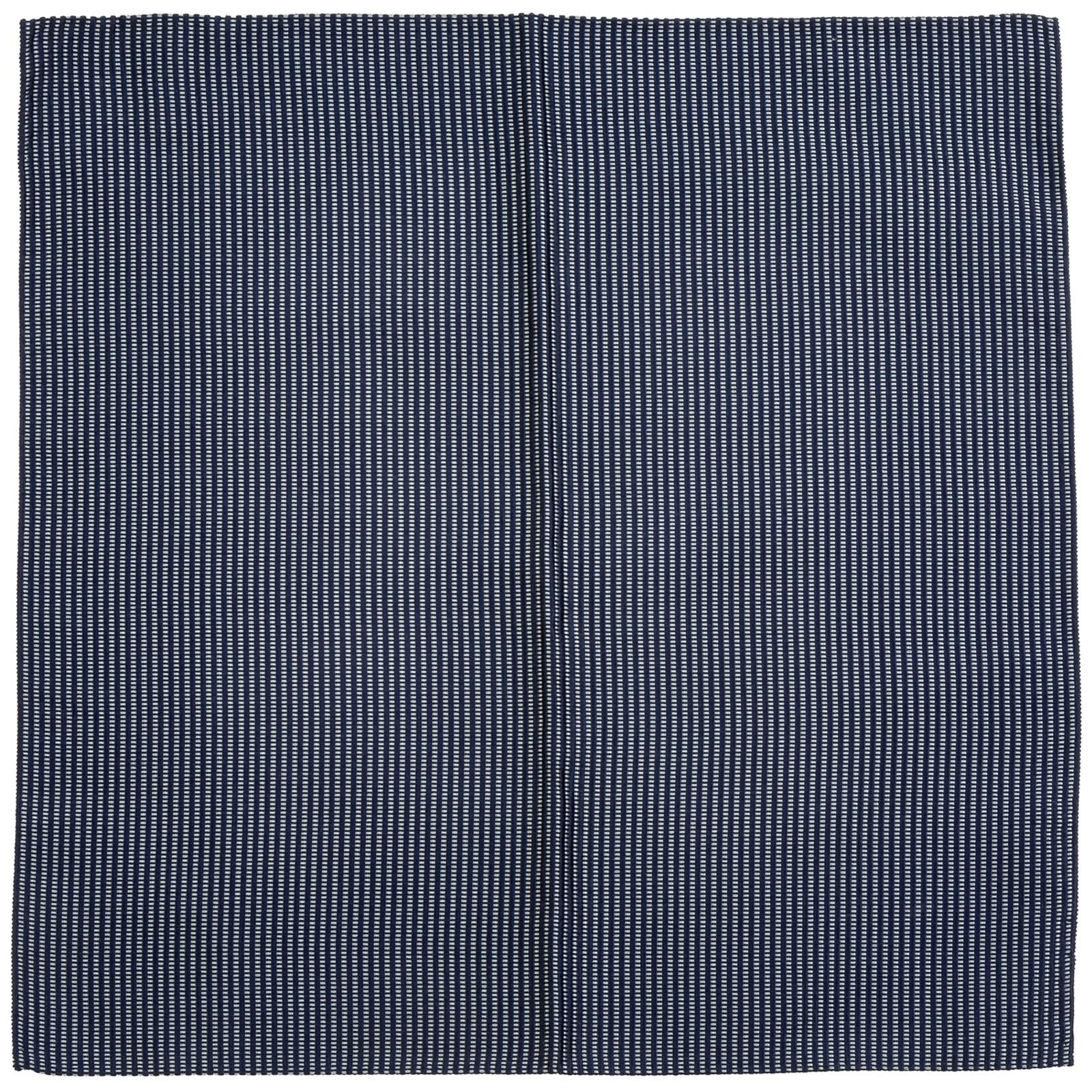 Emporio Armani I Love D2 Pocket Square