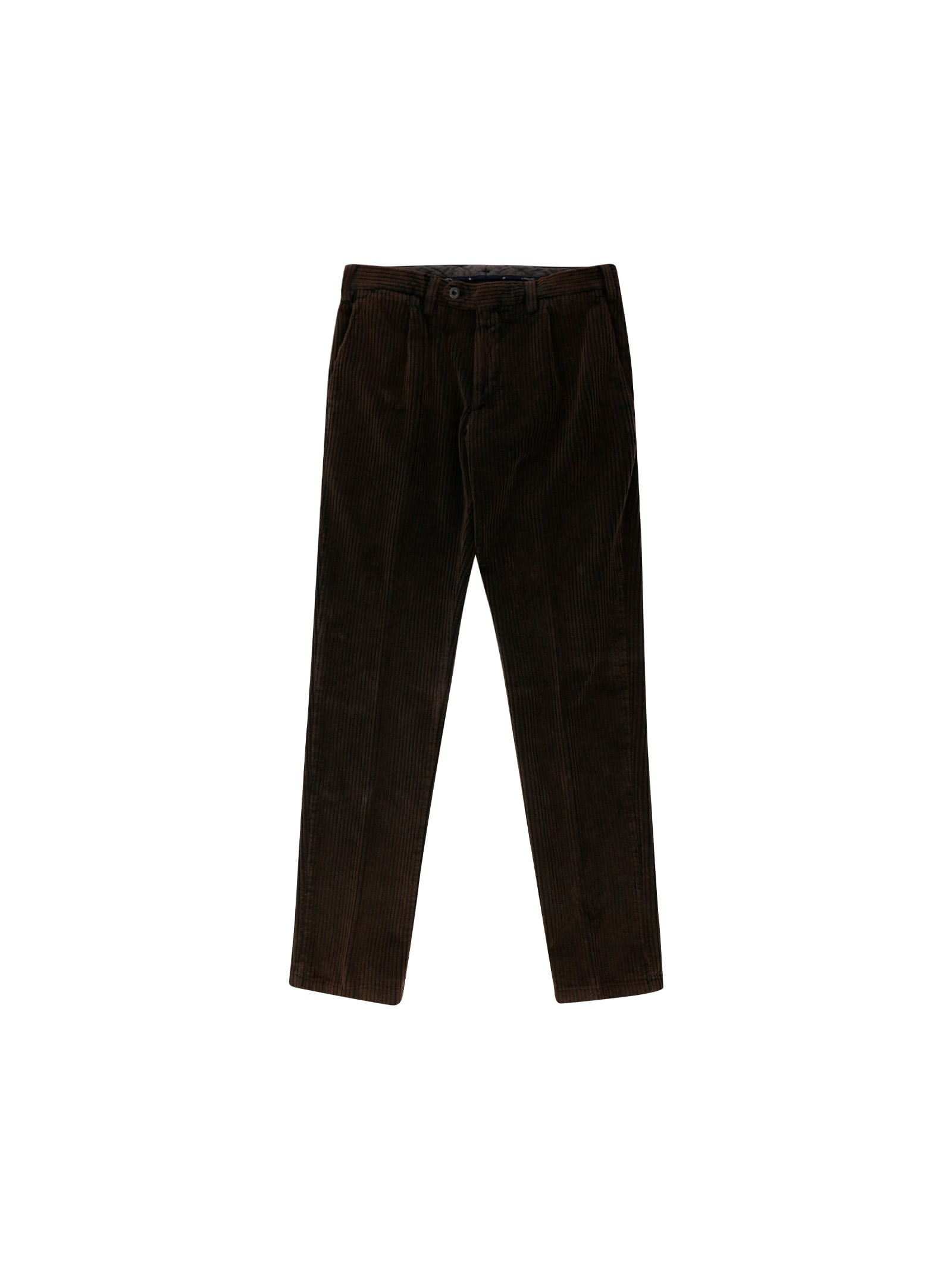 Lardini Cottons PANTS