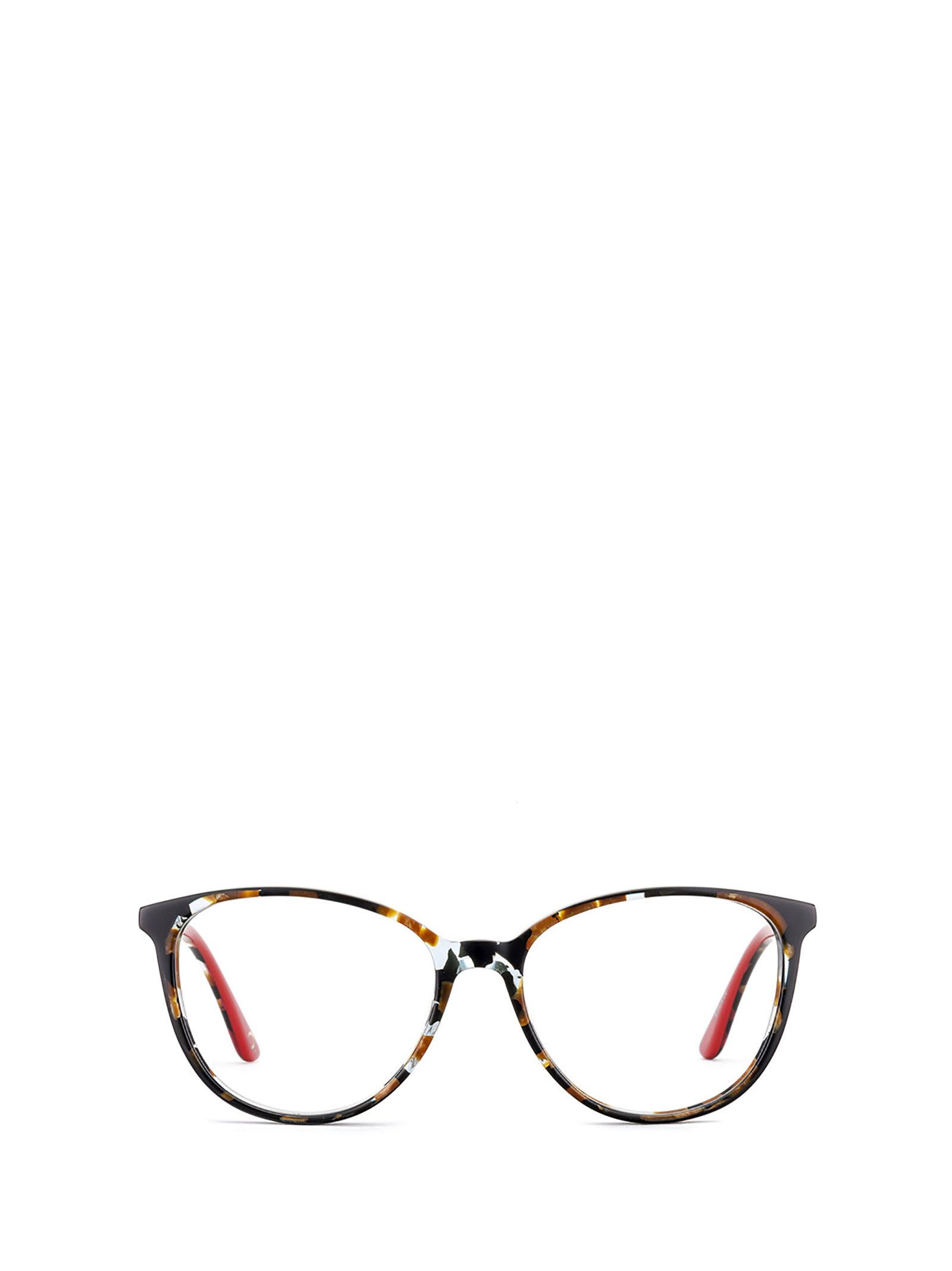 Etnia Barcelona Etnia Barcelona Marie Bkbz Glasses