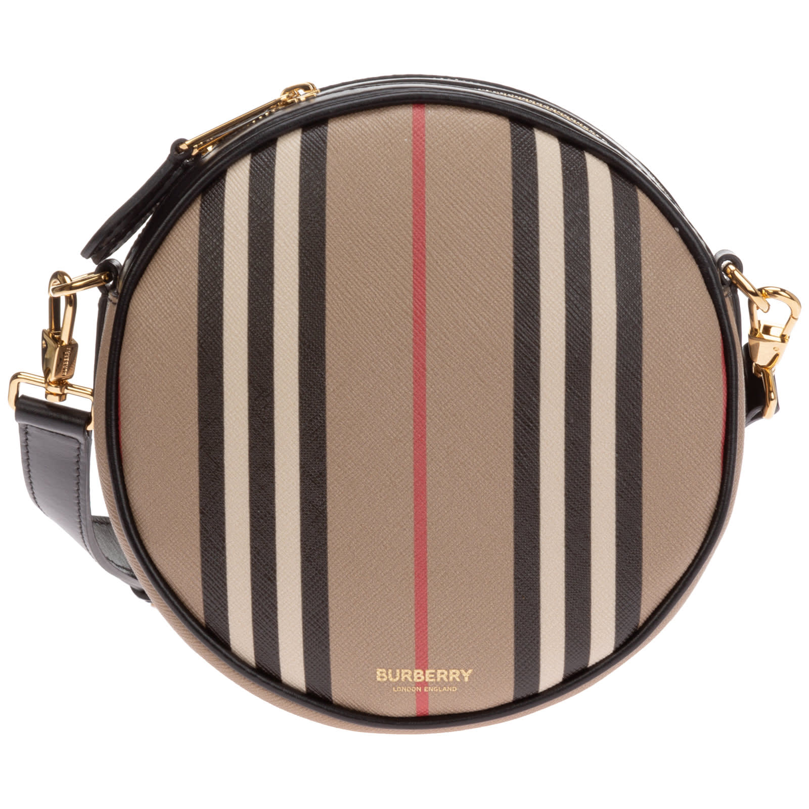 Burberry LOUISE CROSSBODY BAGS
