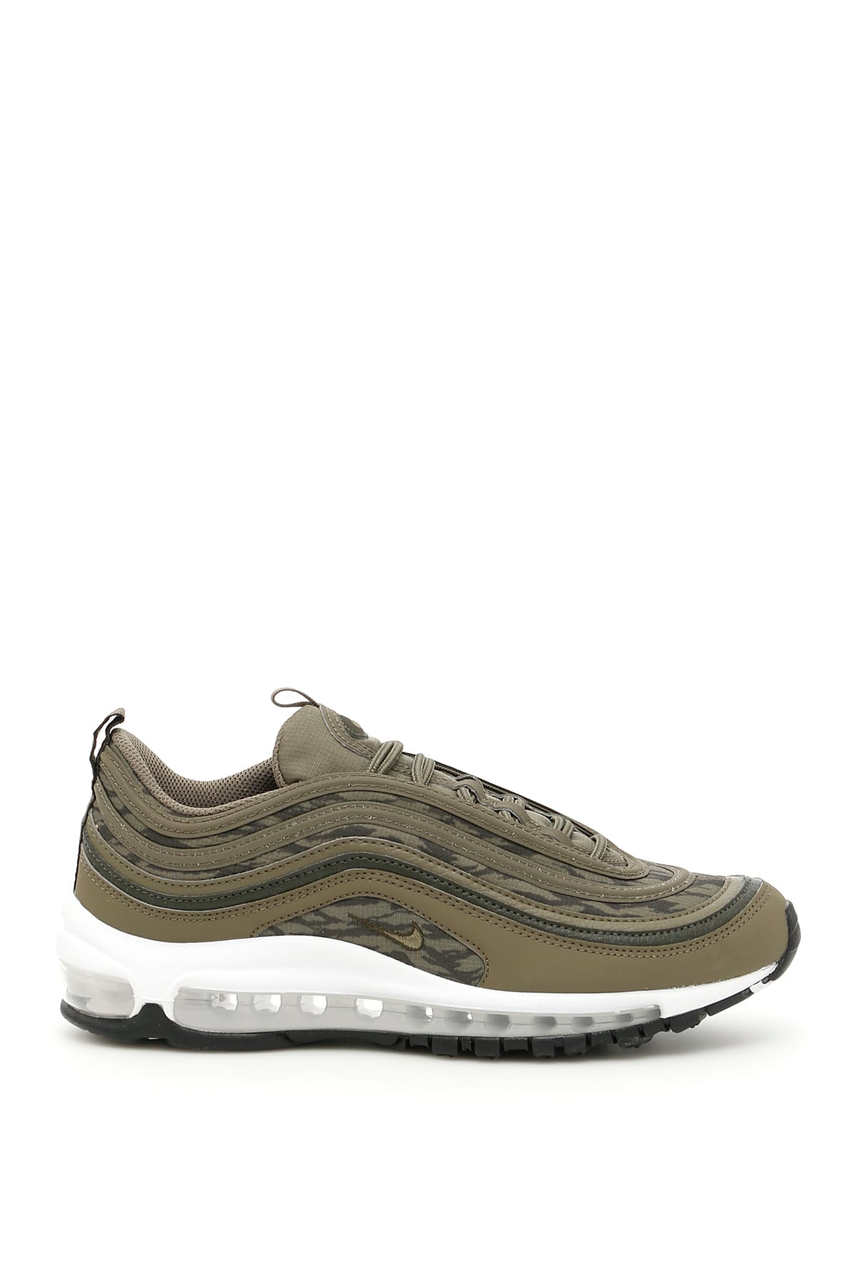 finest selection 9af6e e8b3c Nike Air Max 97 Aop Sneakers