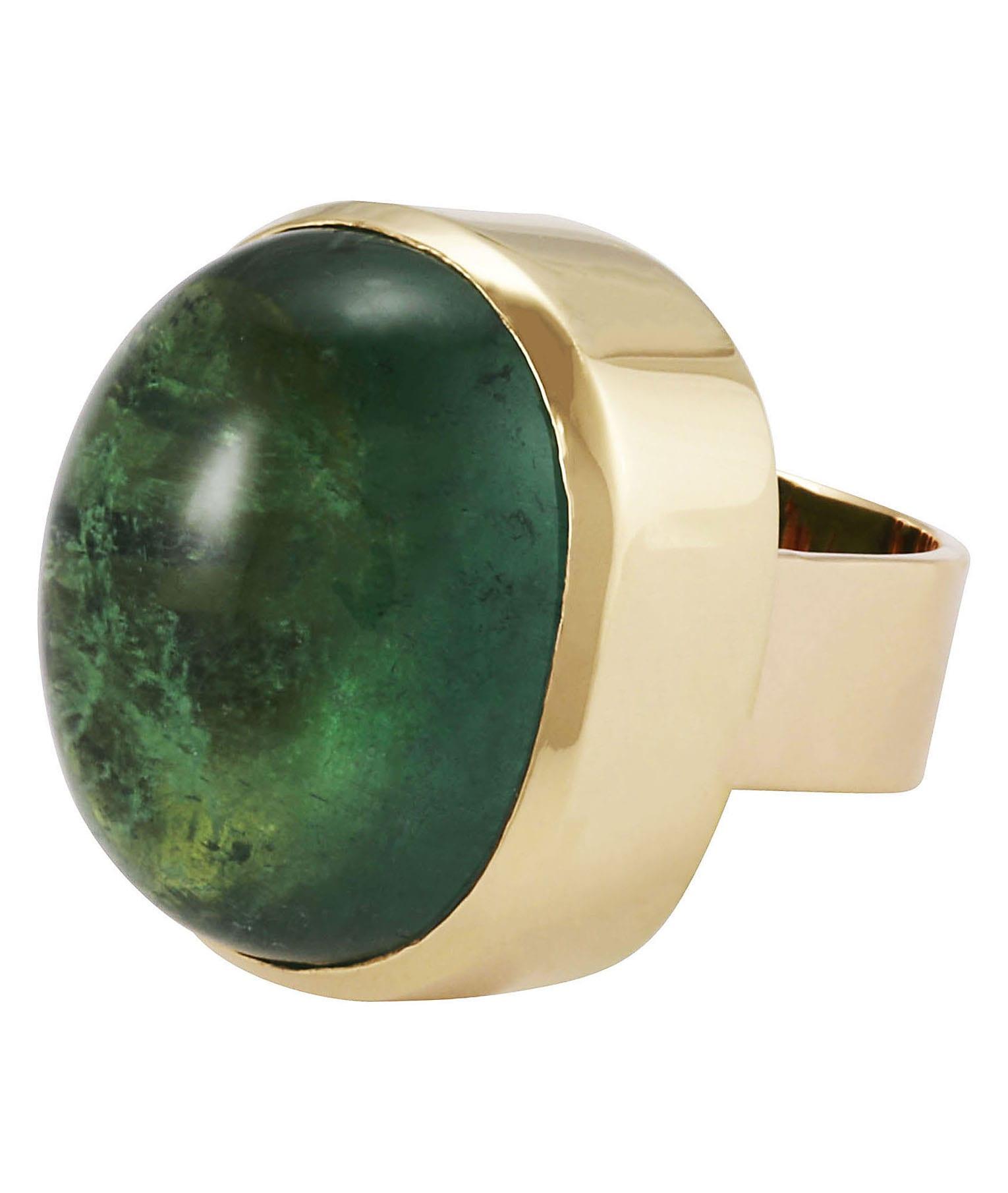 Lo Spazio Eden Rock Ring