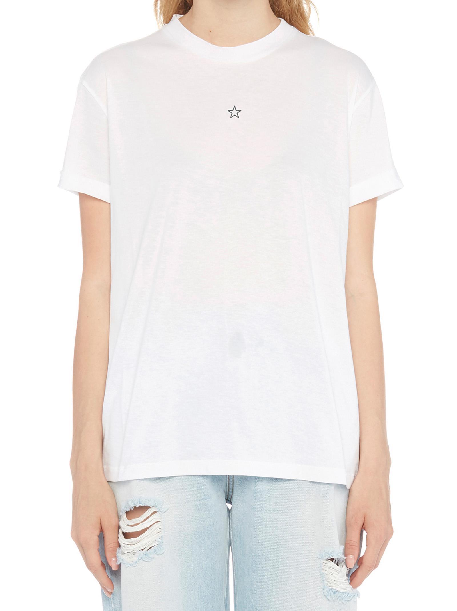Stella McCartney Stella Mccartney T-shirt