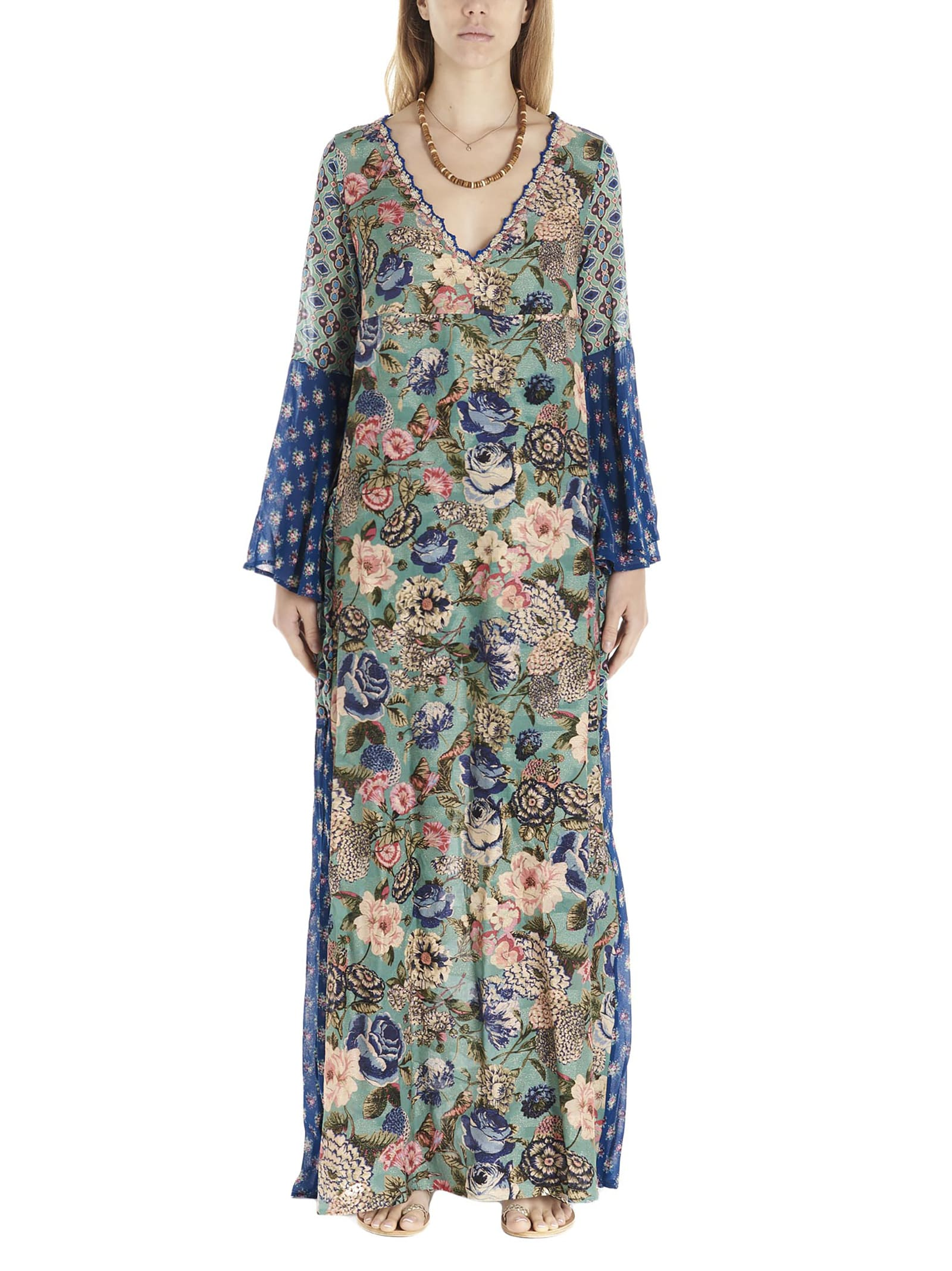 Buy Anjuna allegra Dress online, shop Anjuna with free shipping