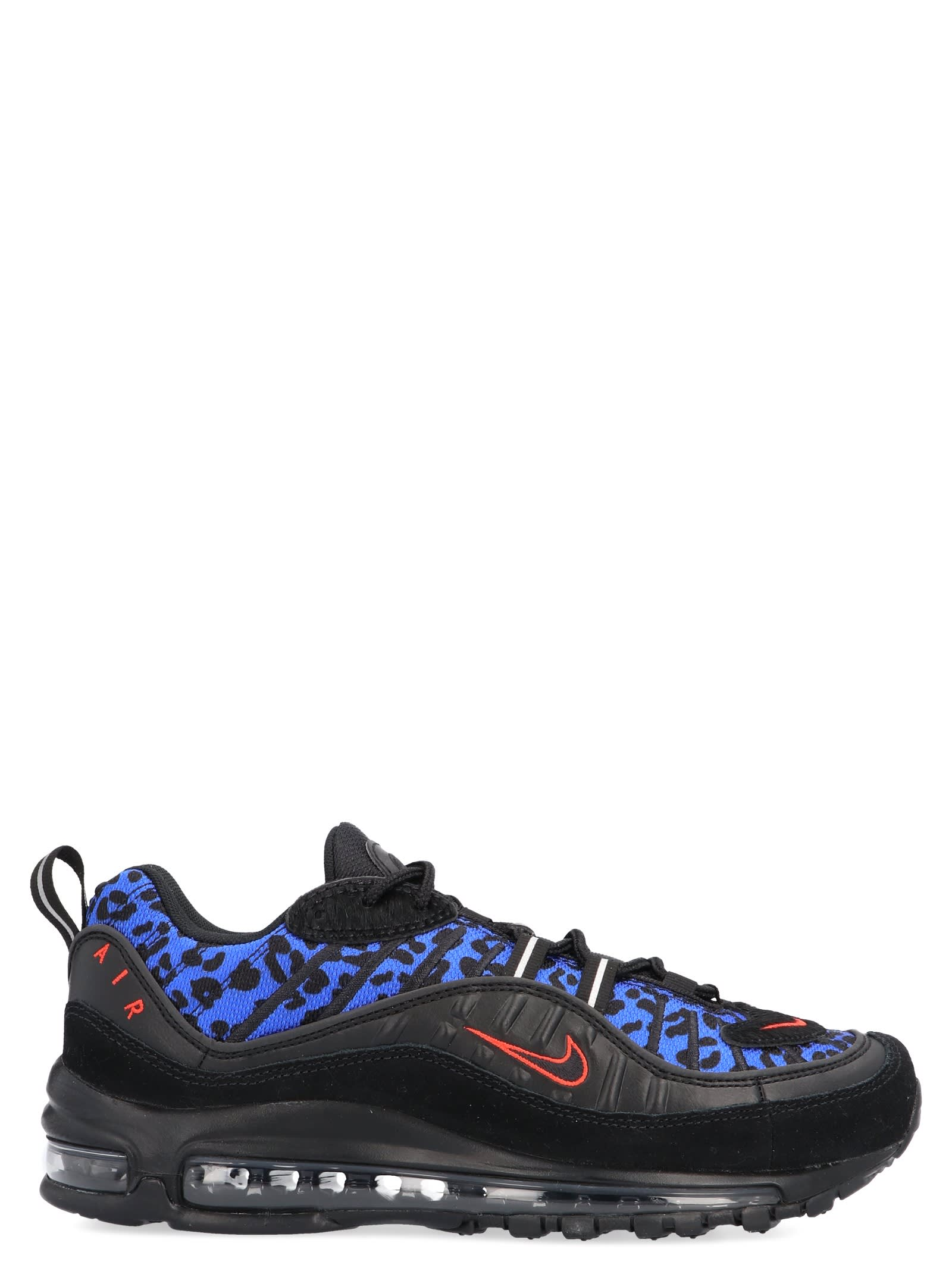 best website a1497 94dd2 Nike 'w Air Max 98 Prom' Shoes