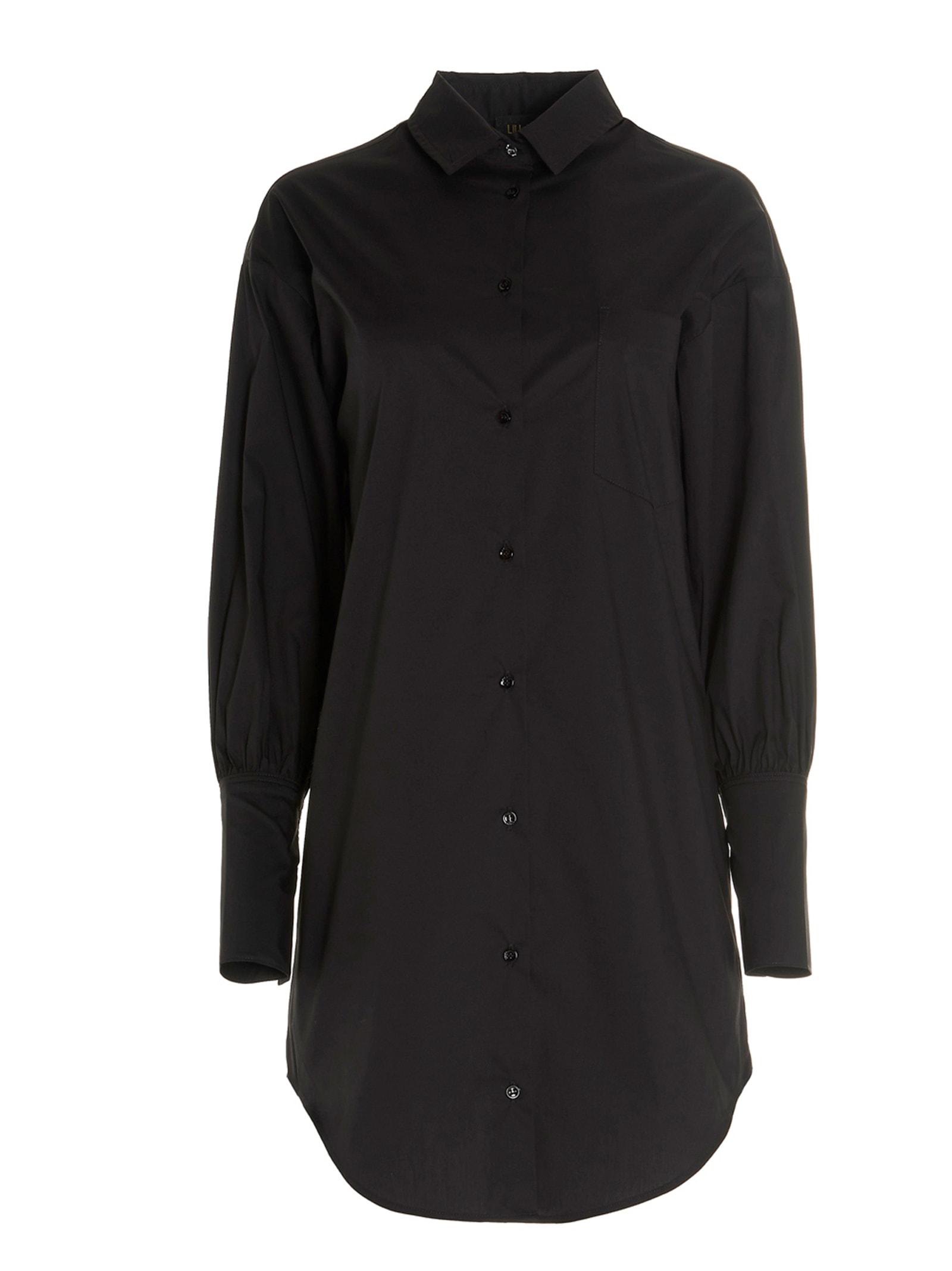 Liu •jo Cottons LIU-JO DRESS