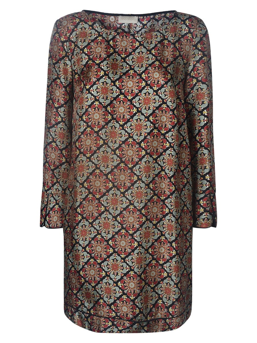 Momonì Dress