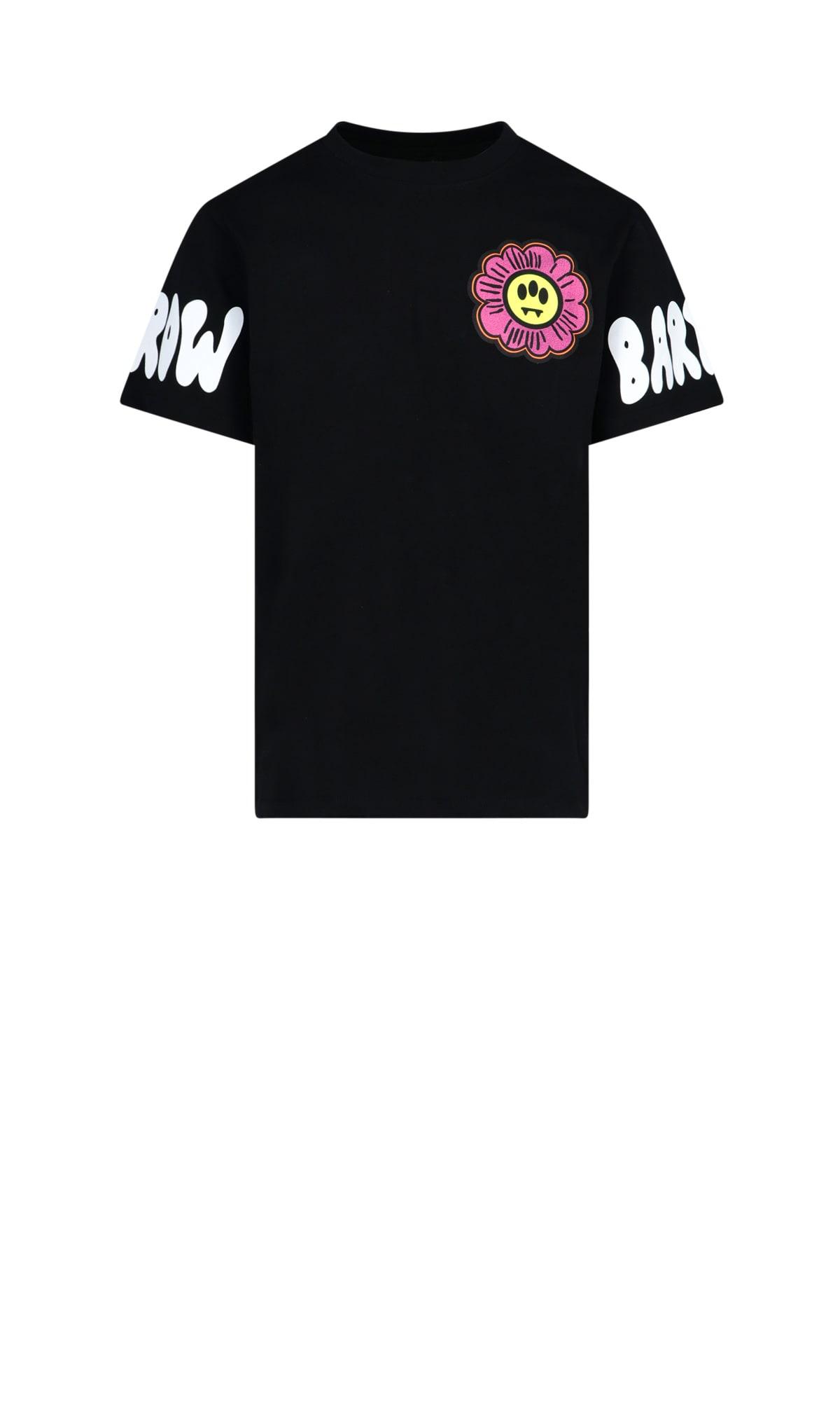 Barrow T-shirts T-SHIRT