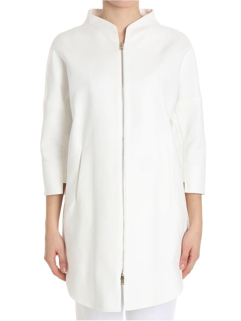 Herno – Overcoat