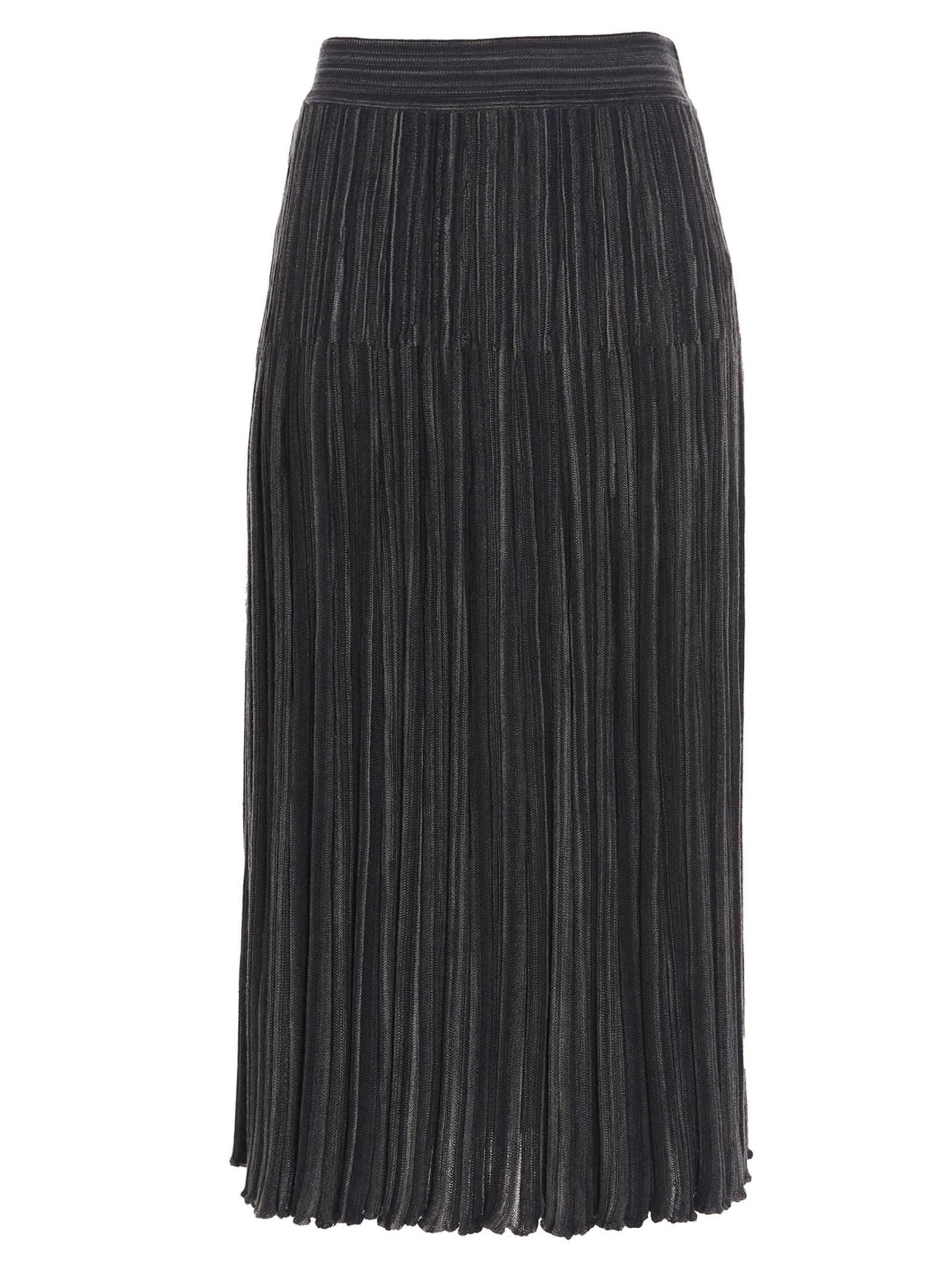 nieves Skirt