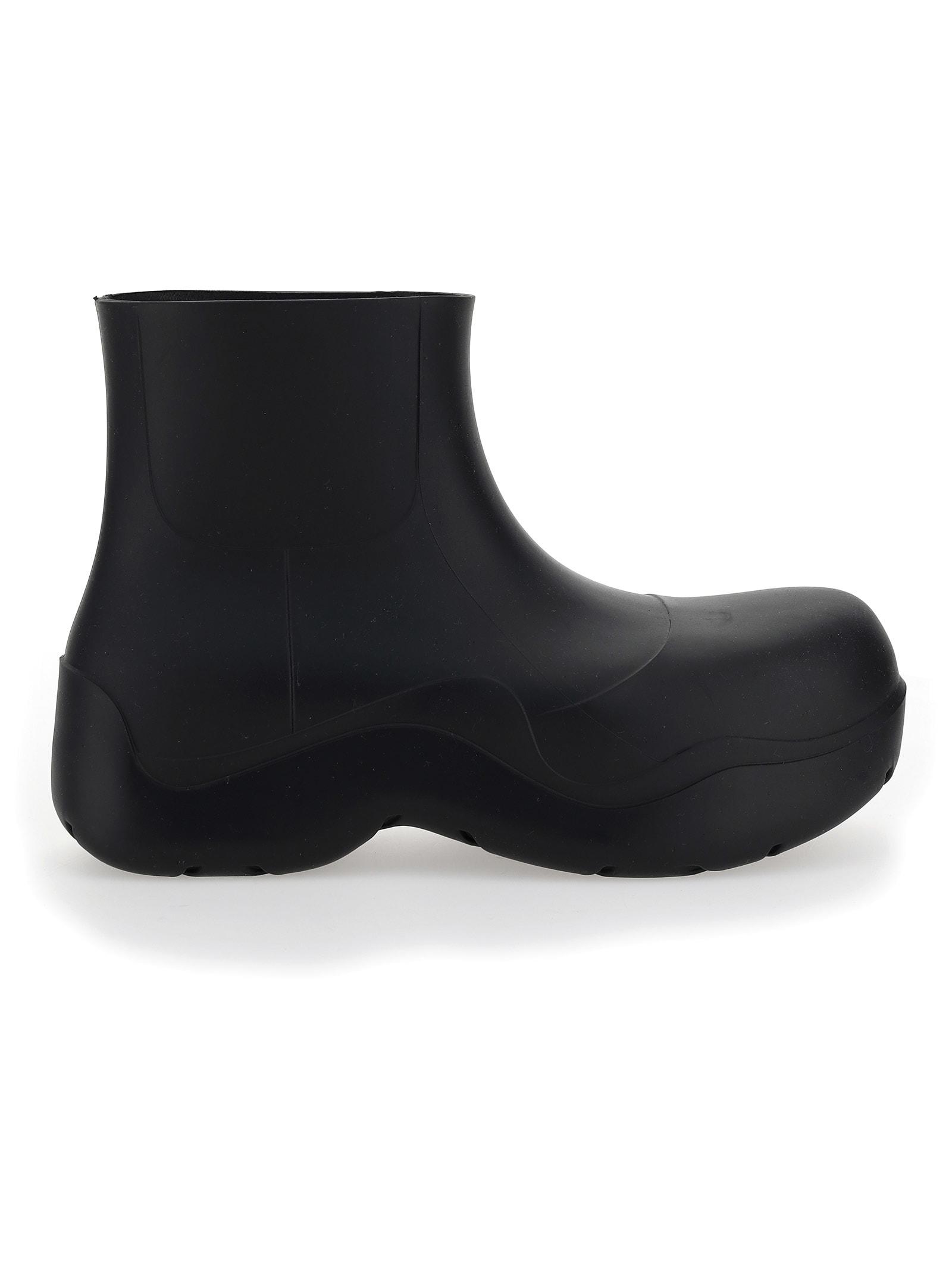 Bottega Veneta Boots BV PUDDLE BOOTS