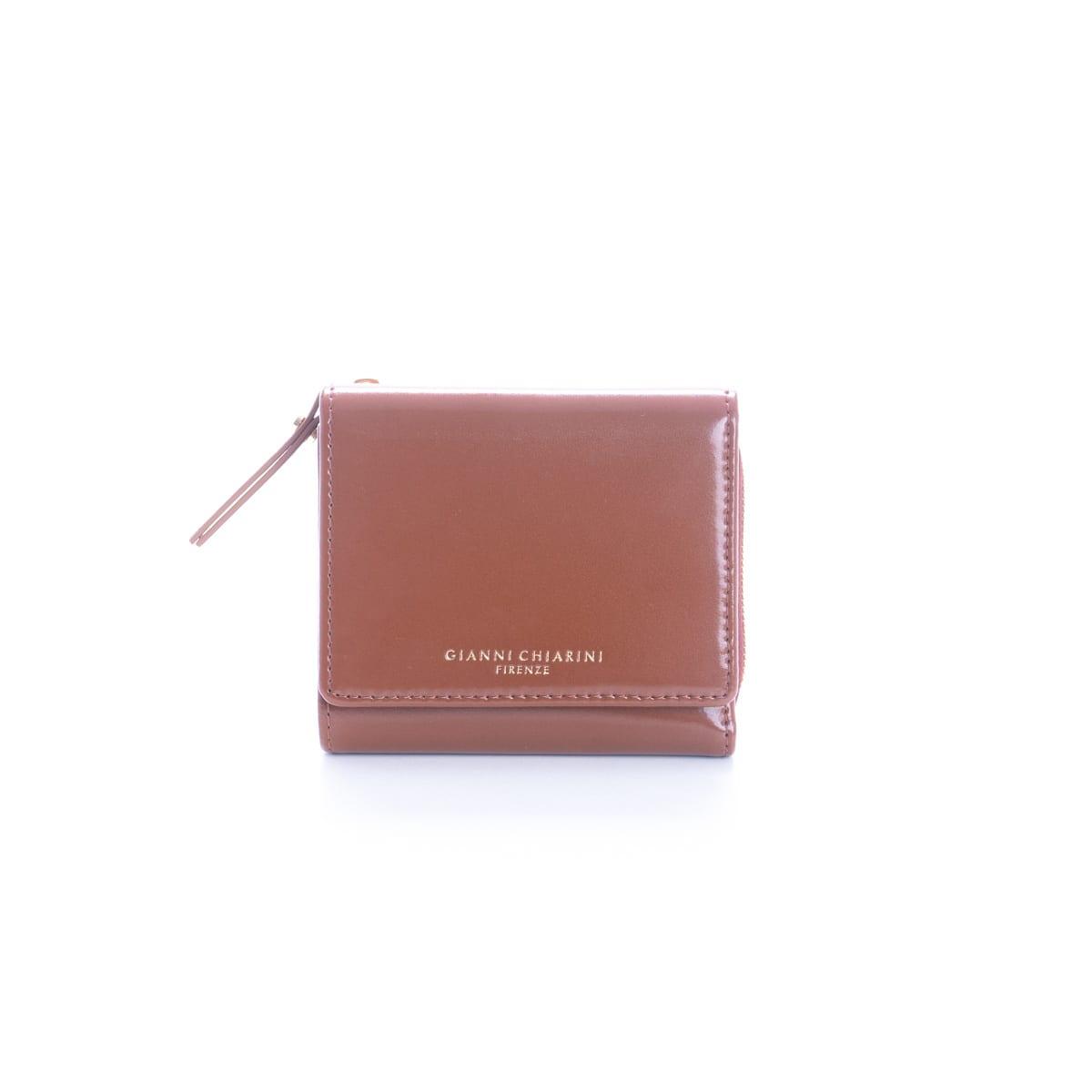 Gianni Chiarini Gianni Chiarini Wallet