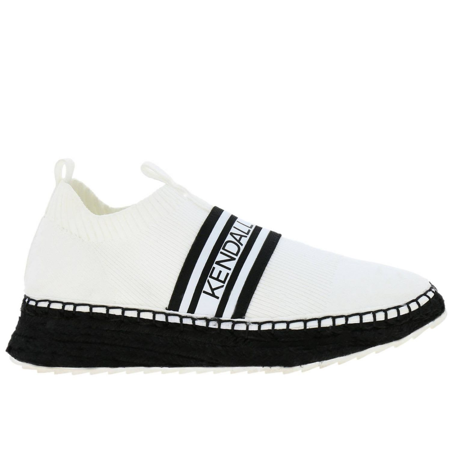 91e7f38aa Kendall + Kylie Kendall + Kylie Sneakers Shoes Women Kendall + Kylie ...