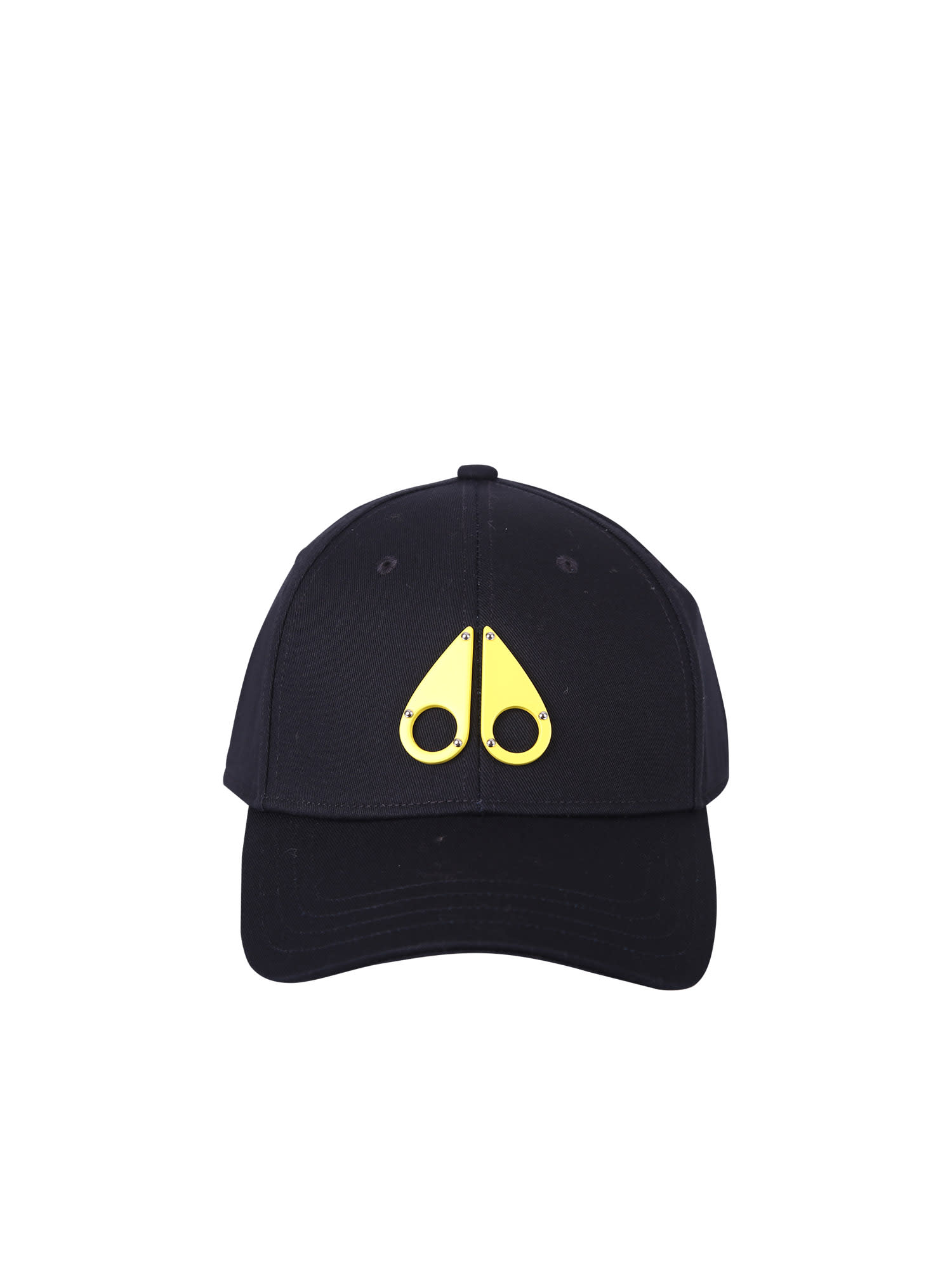 Moose Knuckles Caps BASEBALL HAT