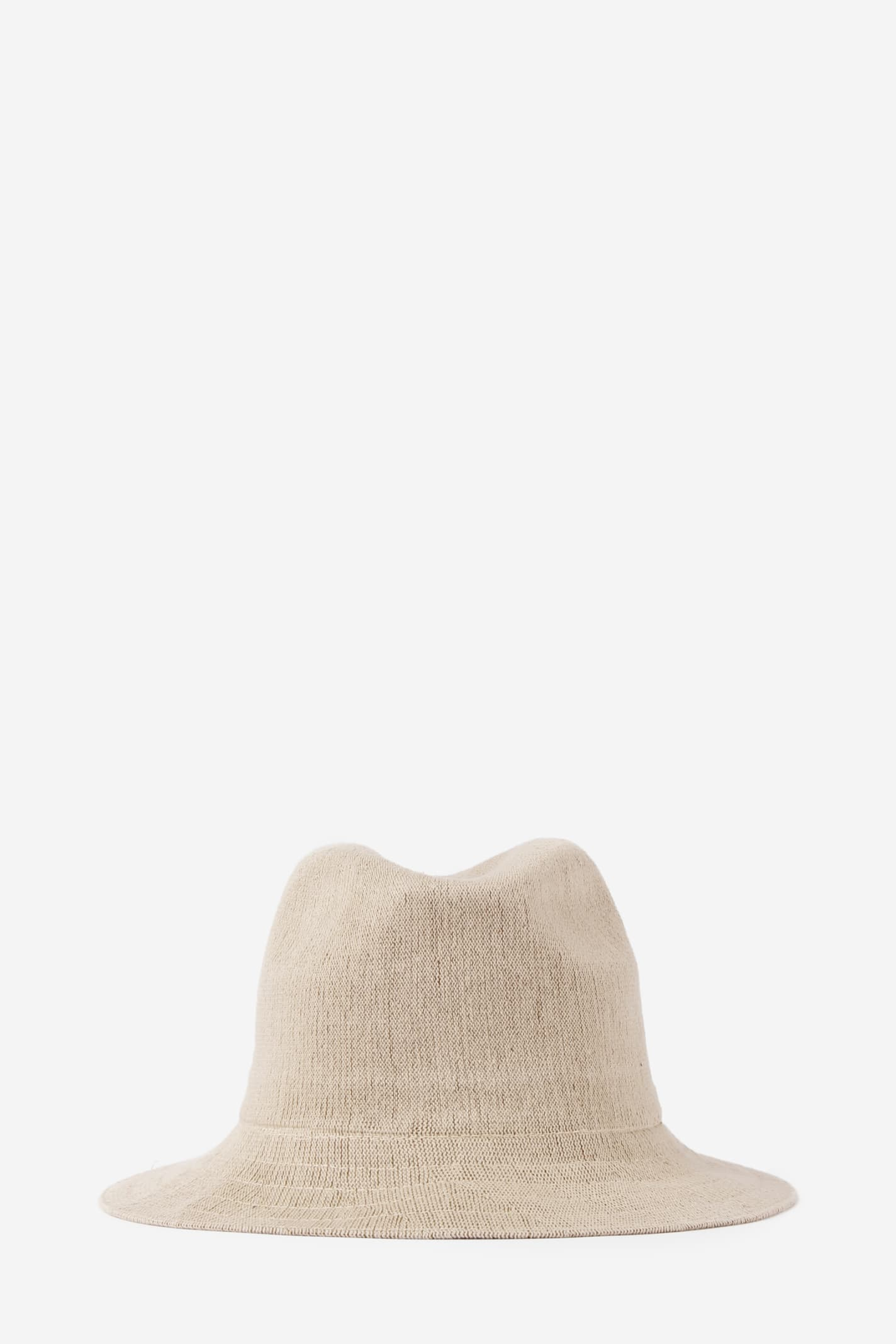Bamboo Gent Hats
