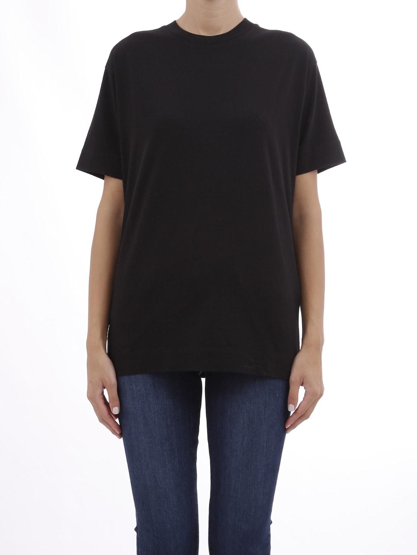 1017 ALYX 9SM T-shirt rainmaker