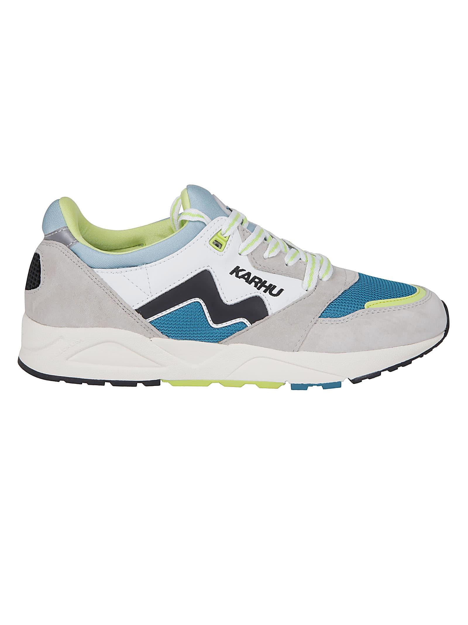 factory price 3fc96 86f7e Karhu Sneakers